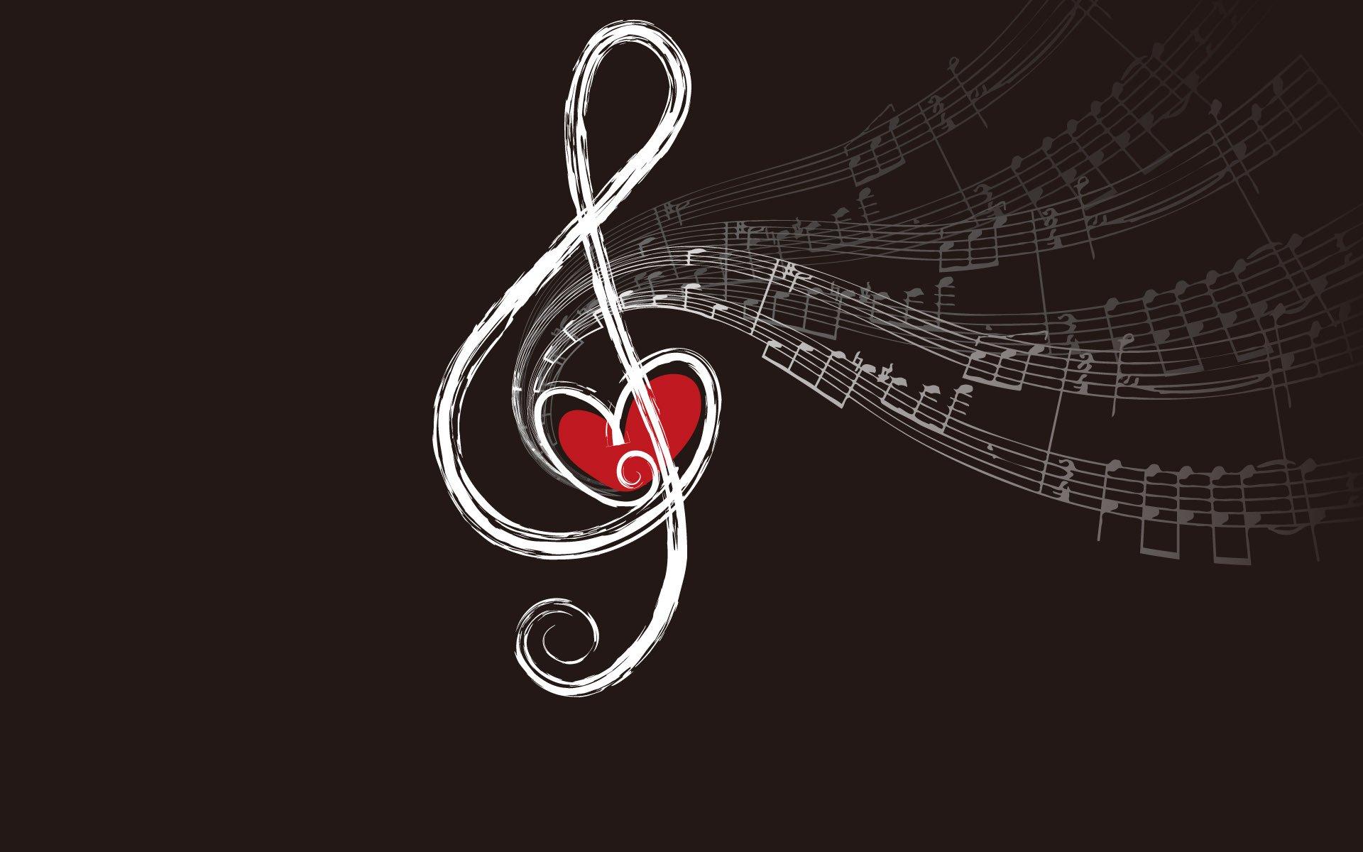 Тюльпанами, музыкальные картинки с музыкой