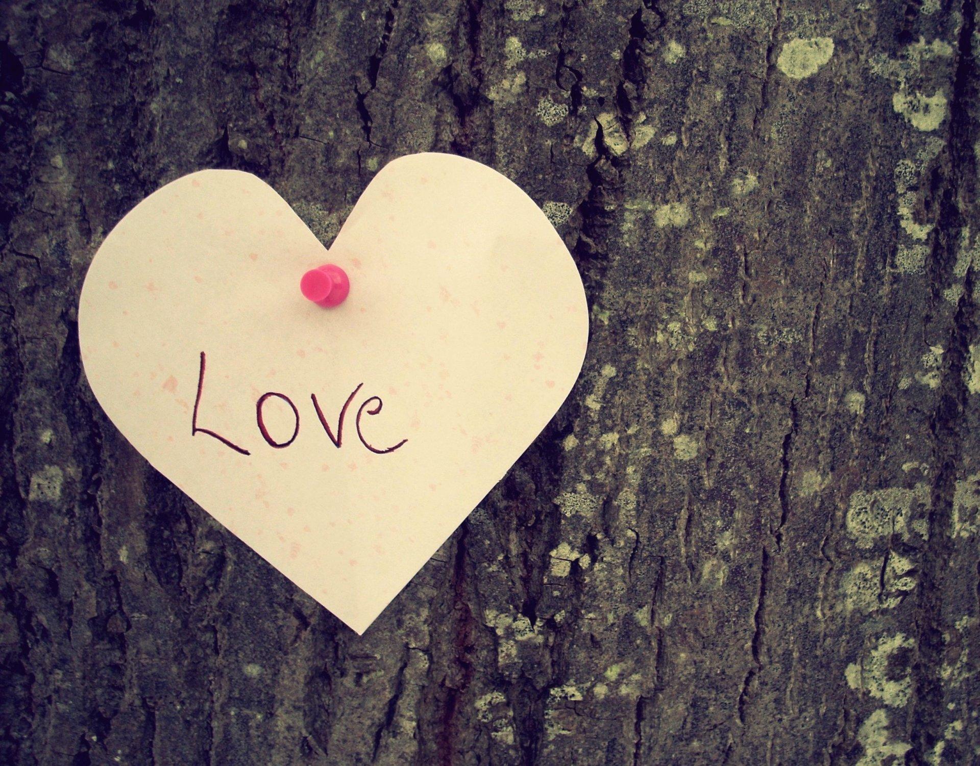 Картинки с надписями про любовь вконтакте, обозначения туалетов
