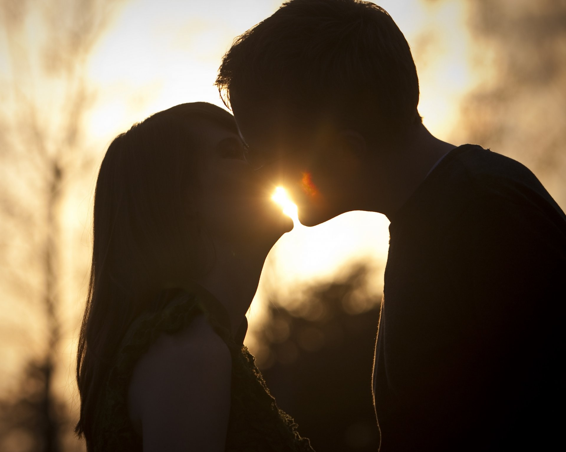 Картинки влюбленных пары, картинки про