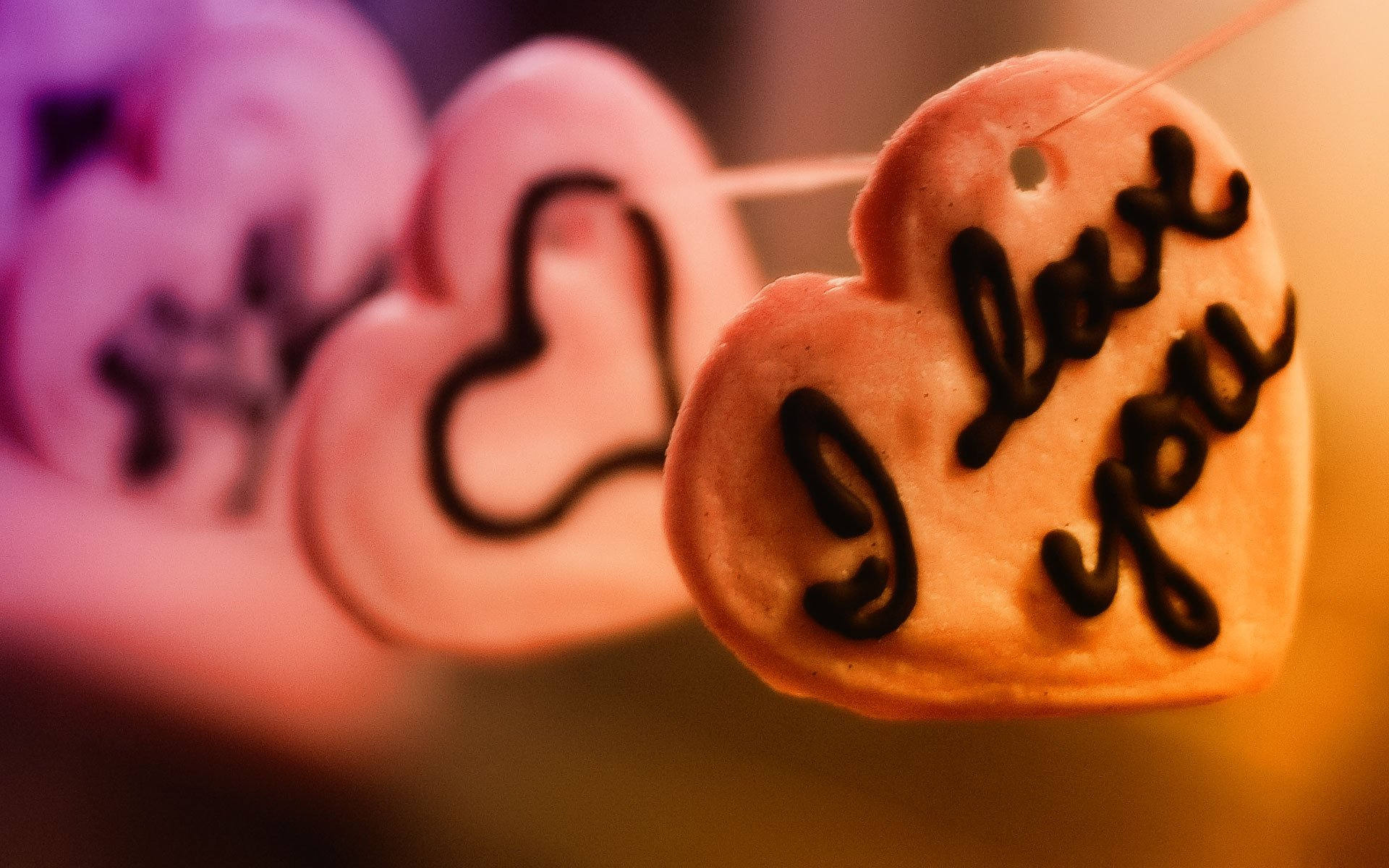 Улыбка, торт, любовь бесплатно