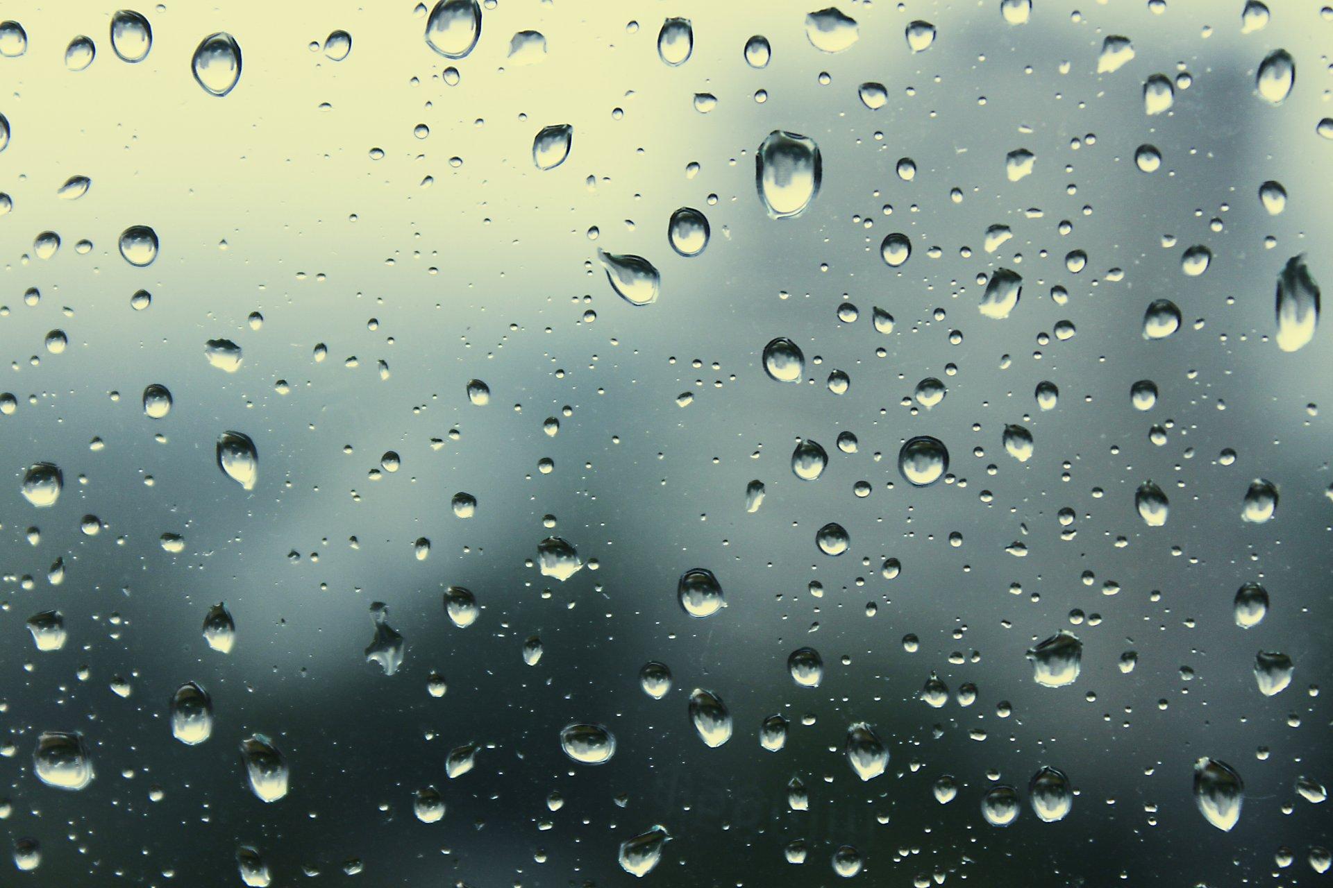 обои дождя на телефон сравнения время японии