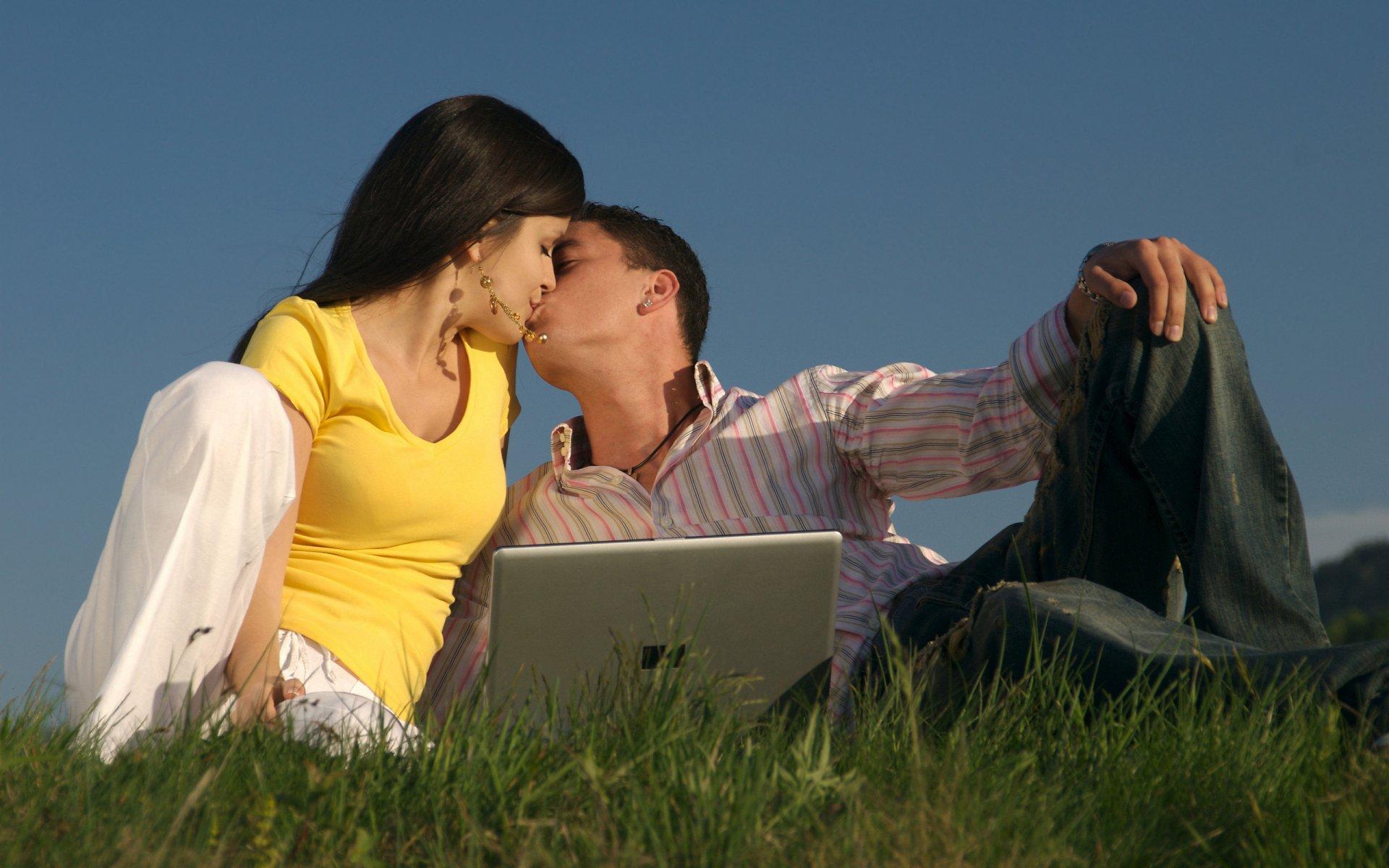 две половинке сайт знакомств