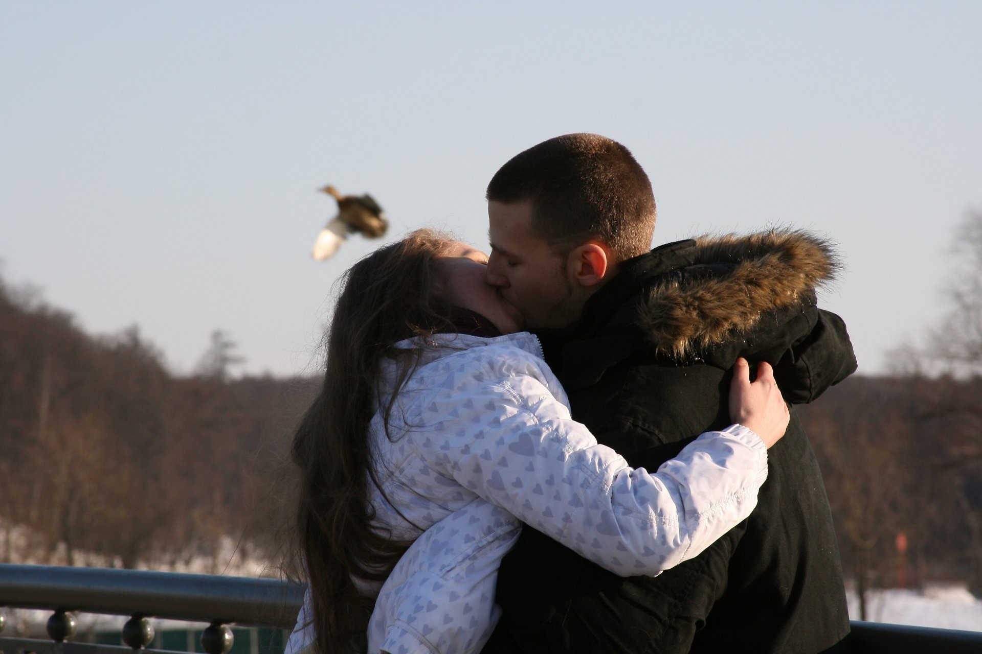 foto-parnya-i-devushki