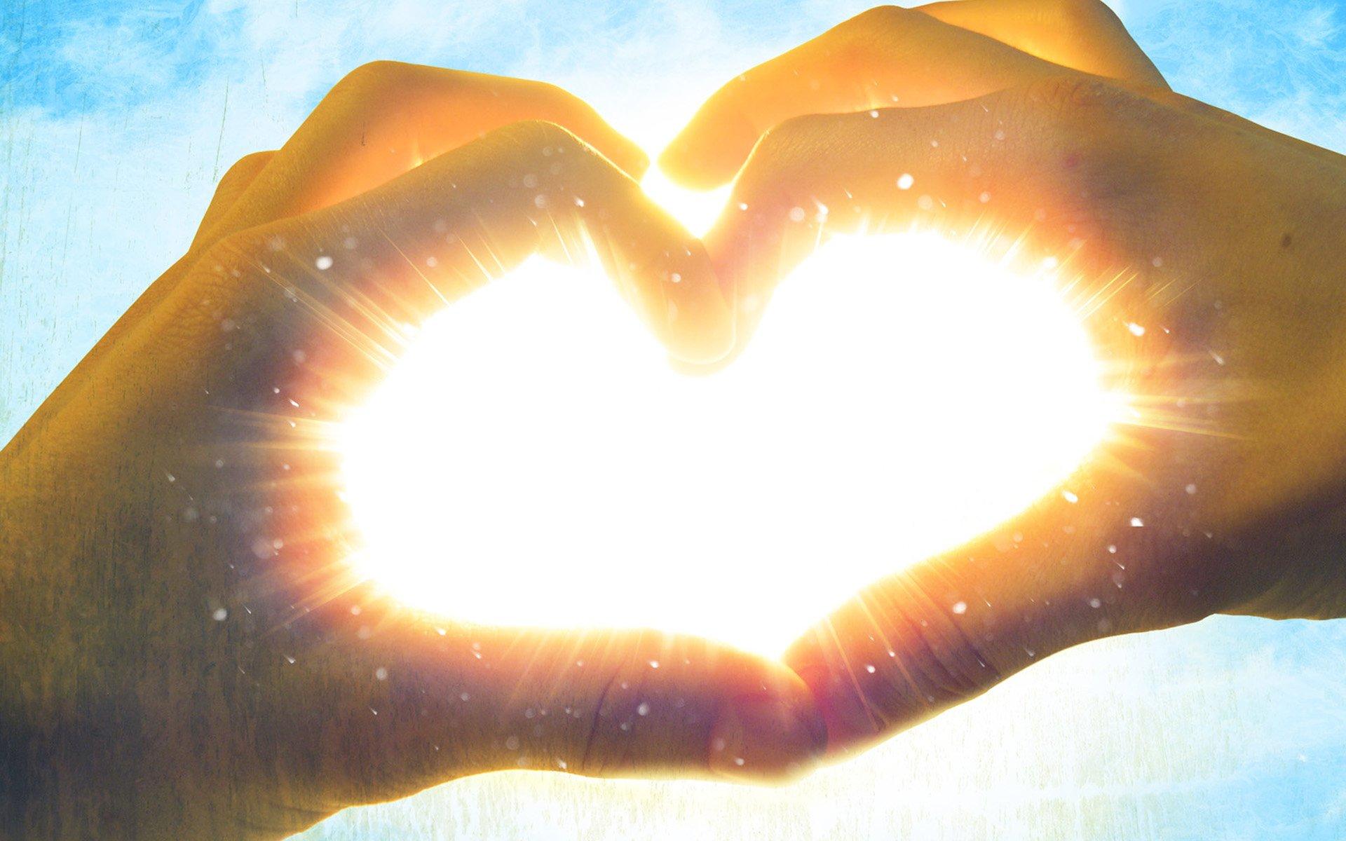 самая картинки дорогому сердцу собой