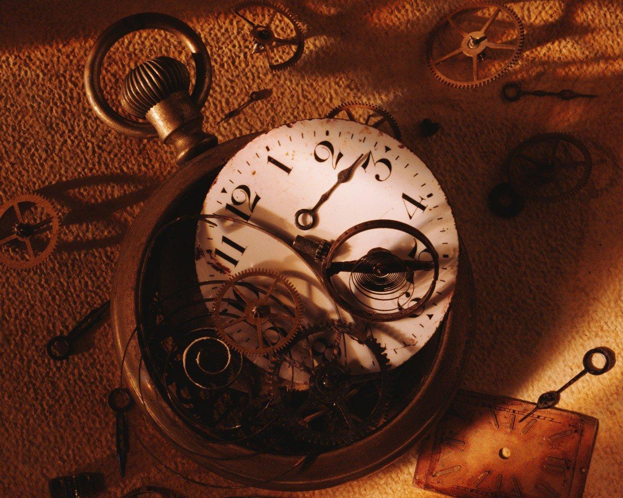 Все о времени снов картинка