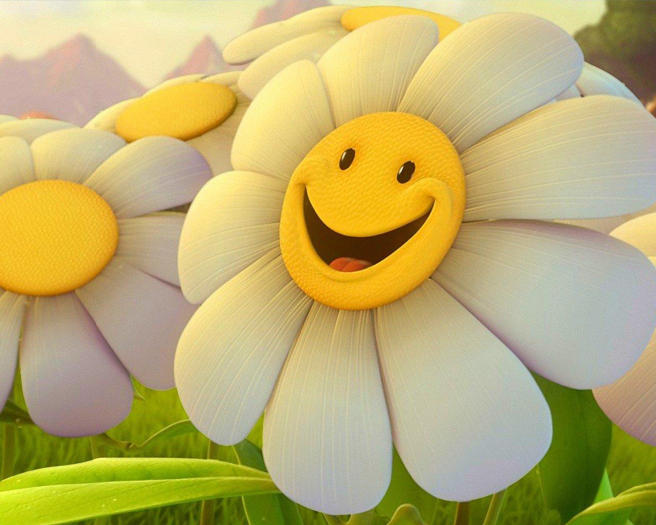 20 веселых открыток для хорошего настроения. Зарядись 51
