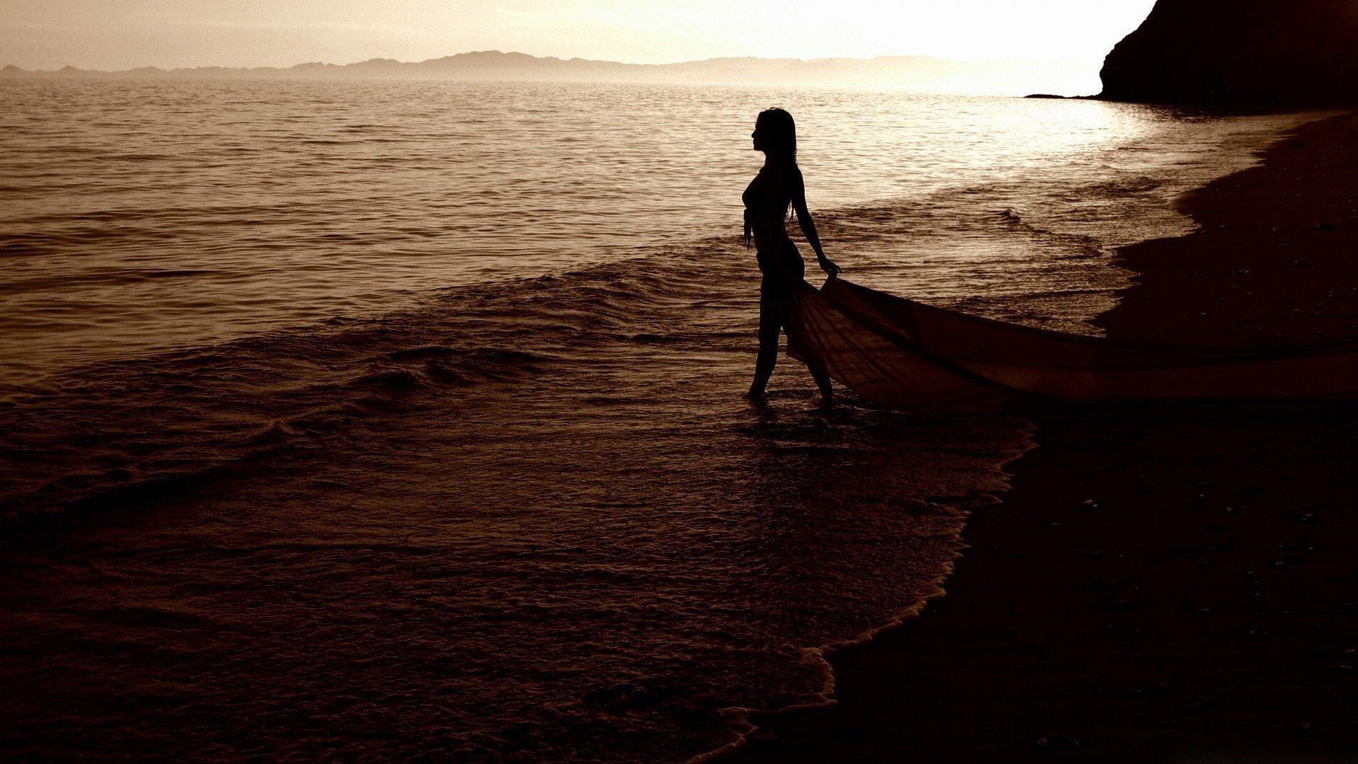 Море ночью: фото и картинки ночной пляж, скачать изображения на 35