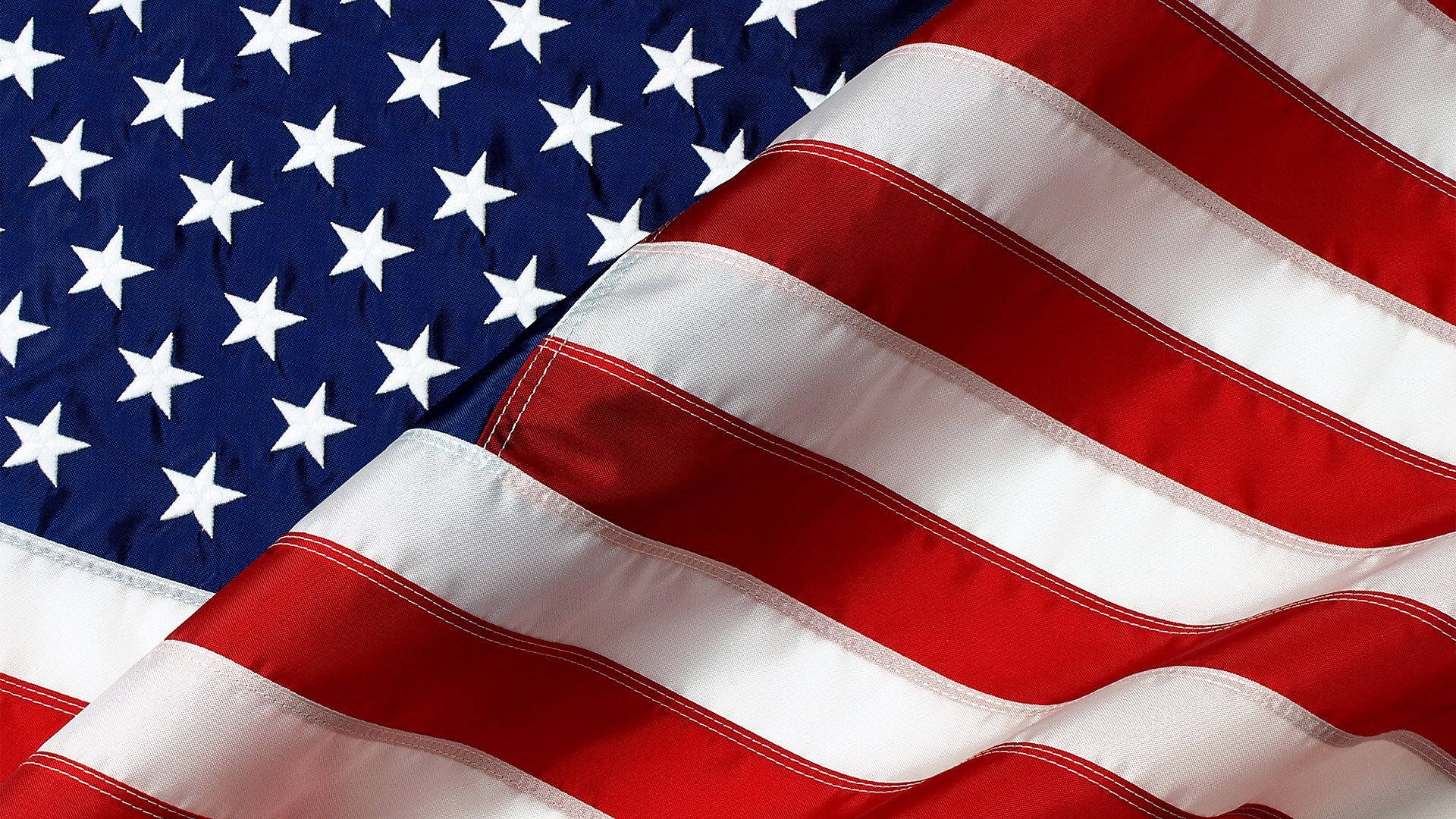 united states flag Find answers to common and uncommon questions about the united states flag and its evolution information on flag etiquette and the us flag code patriotic poems.