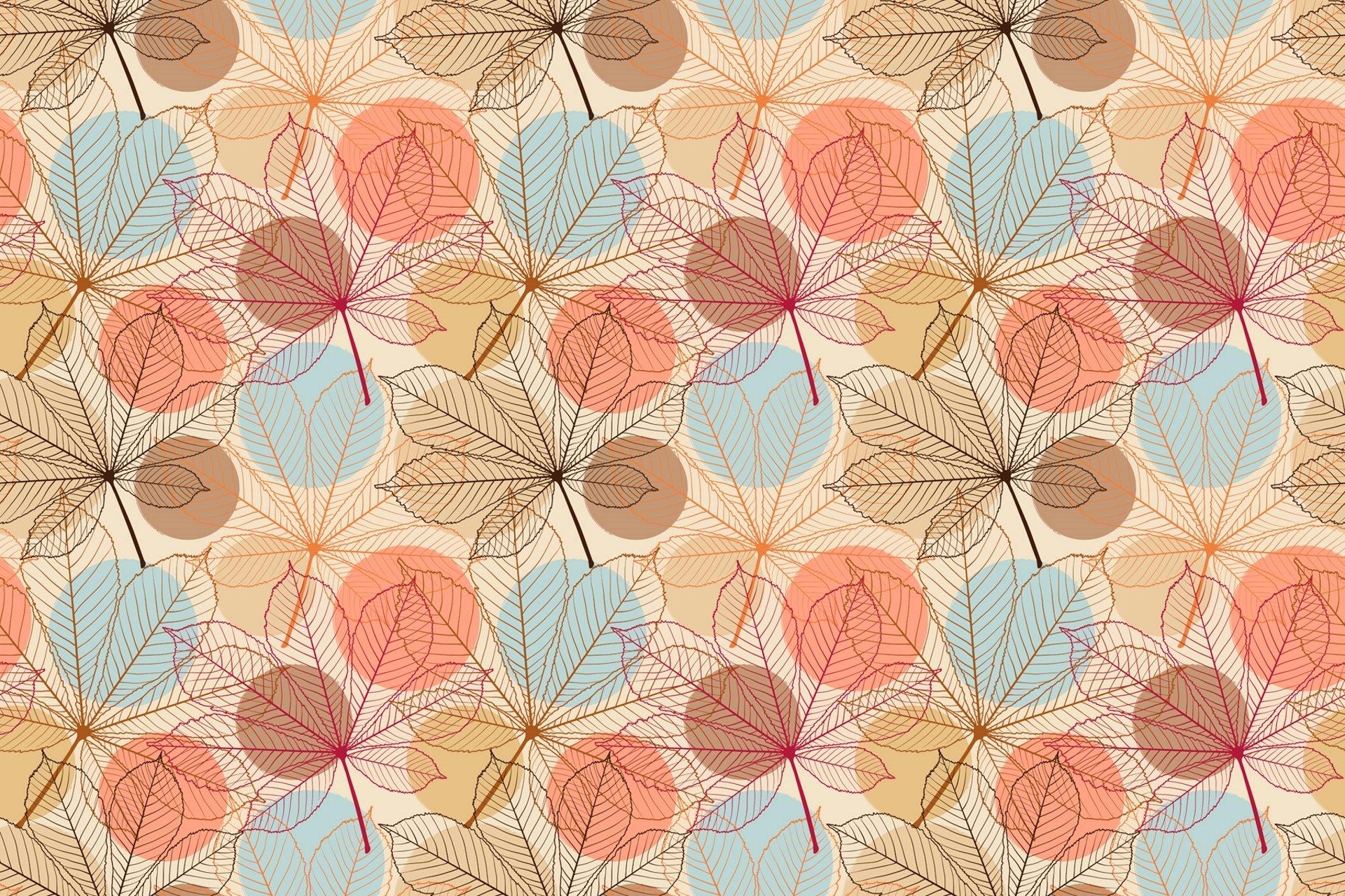 графика текстуры листья бесплатно