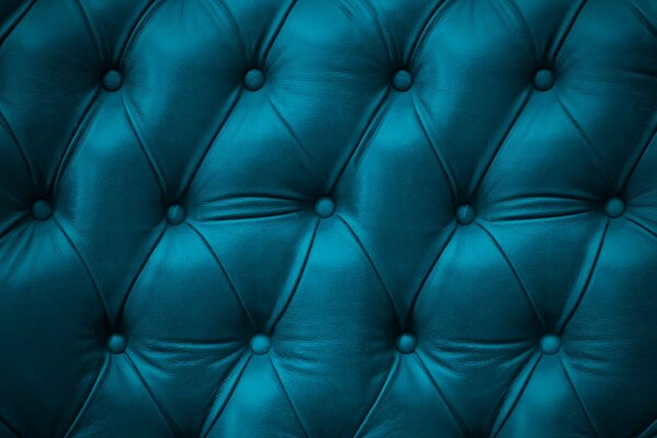 leather skin upholstery texture кожа обивка
