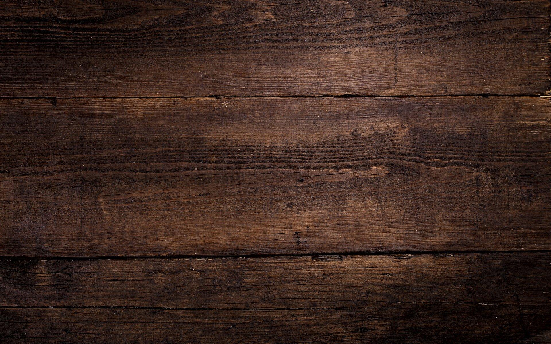 Обои рабочего стола текстура дерева