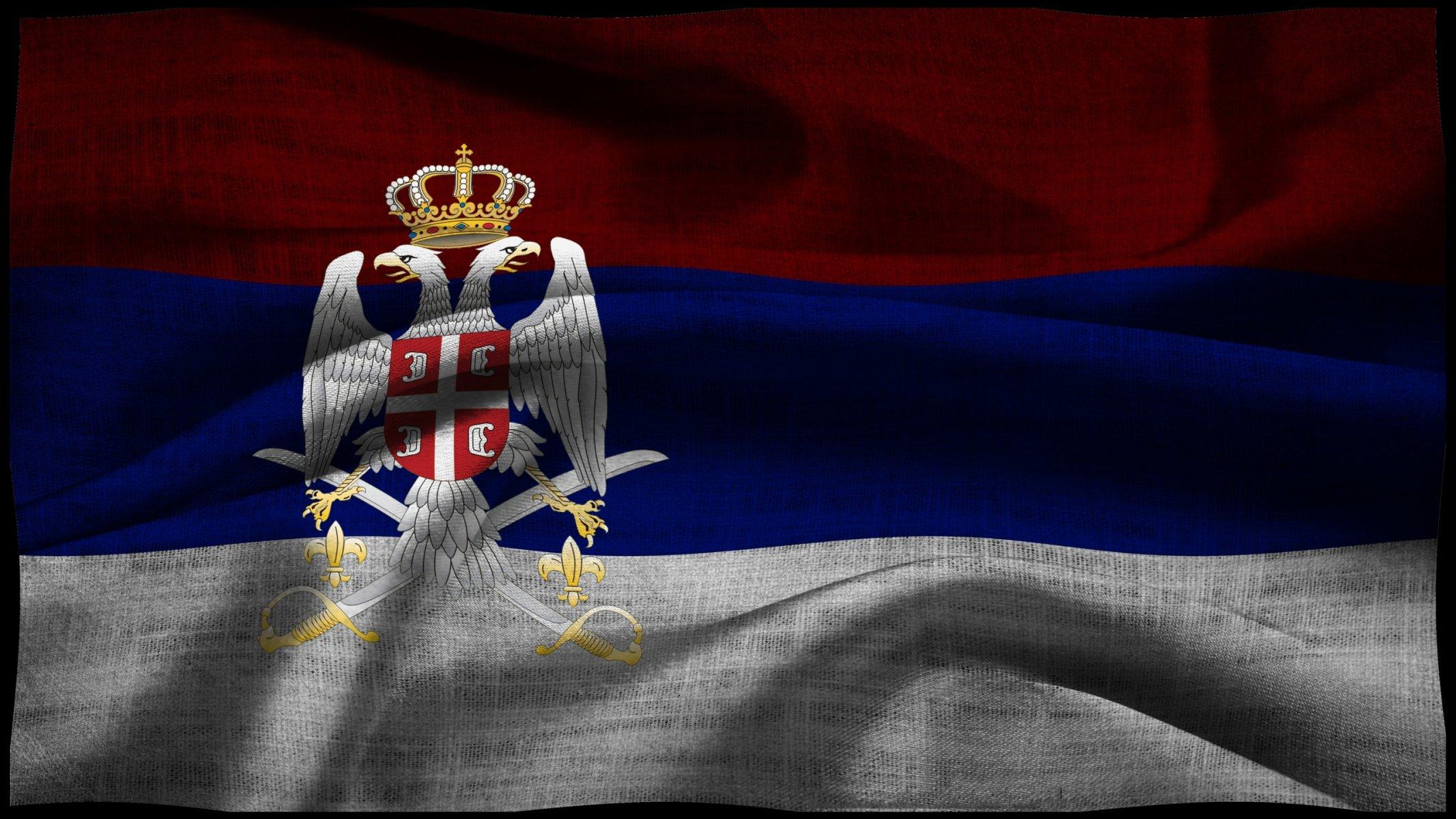 Обои на рабочий стол флаг и герб россии