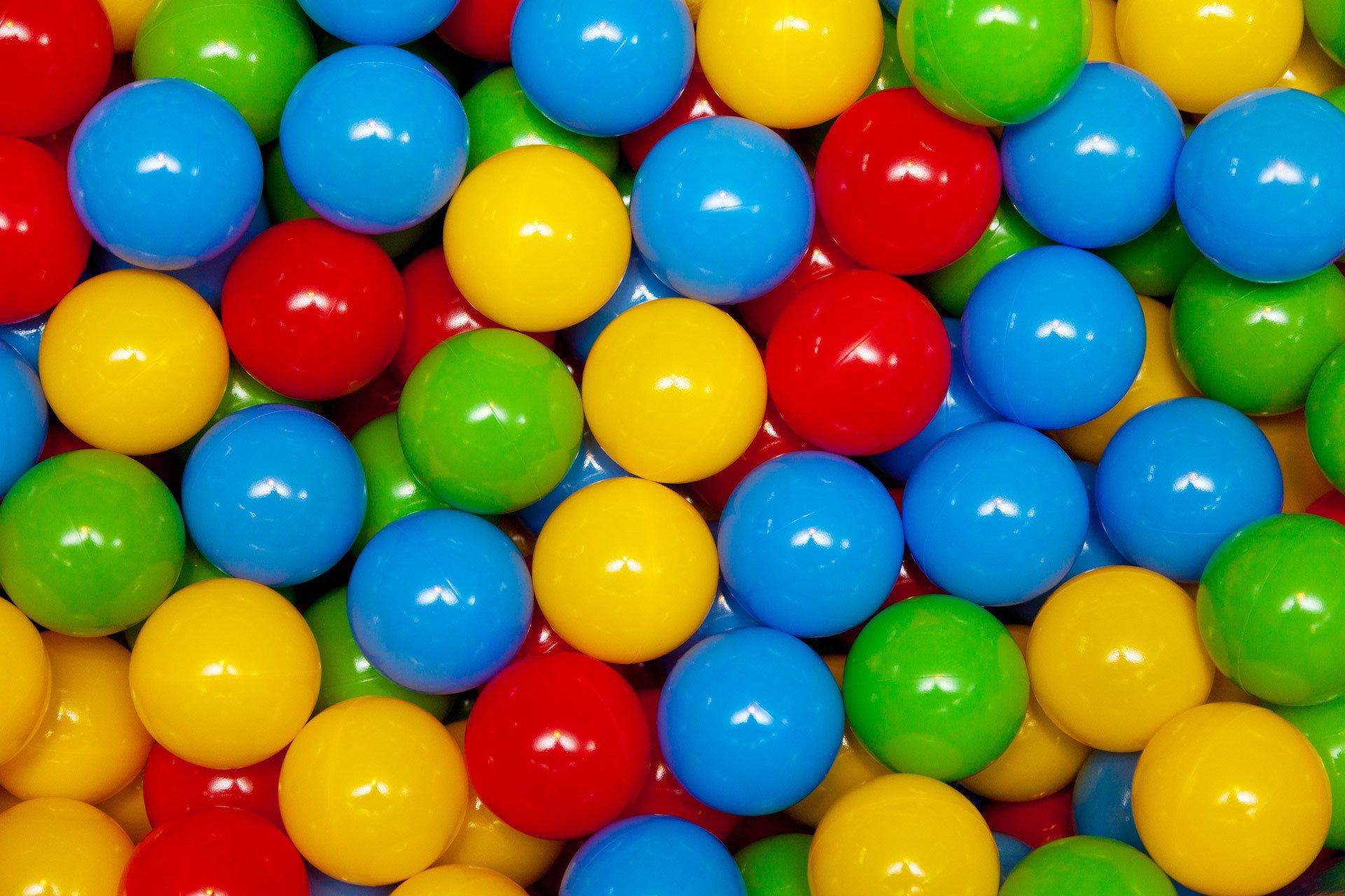 Шары круги цветные  № 3676346  скачать