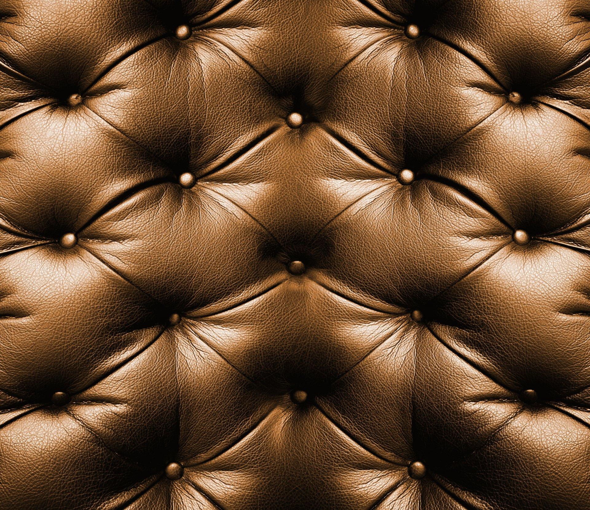 кожаные диваны  № 1314036 без смс