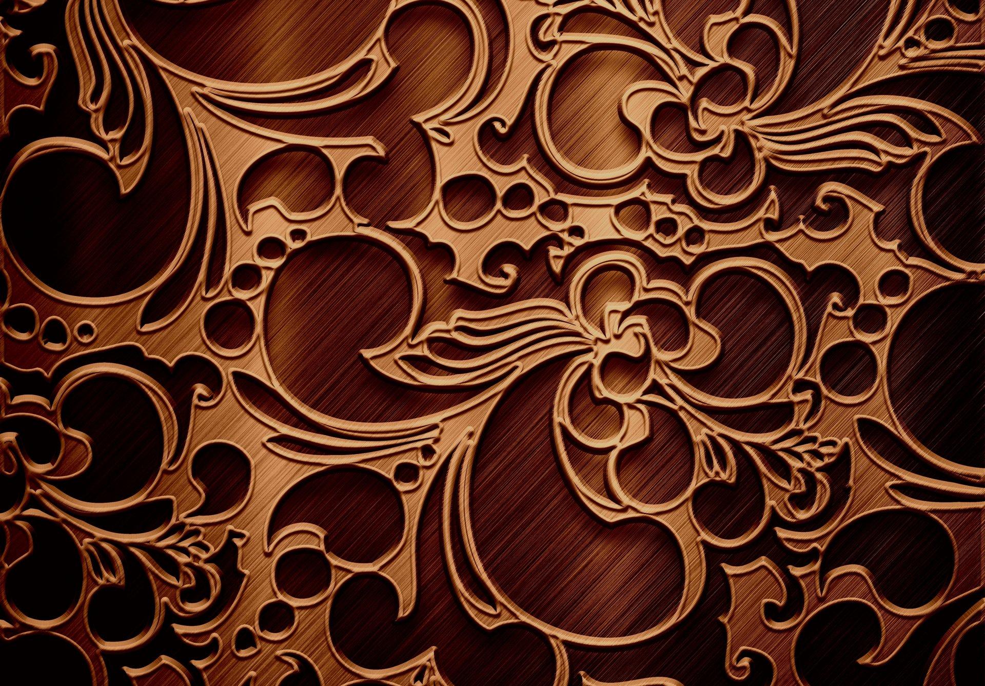 коричневые картинки красивые на телефон продажа домов ноябрьск