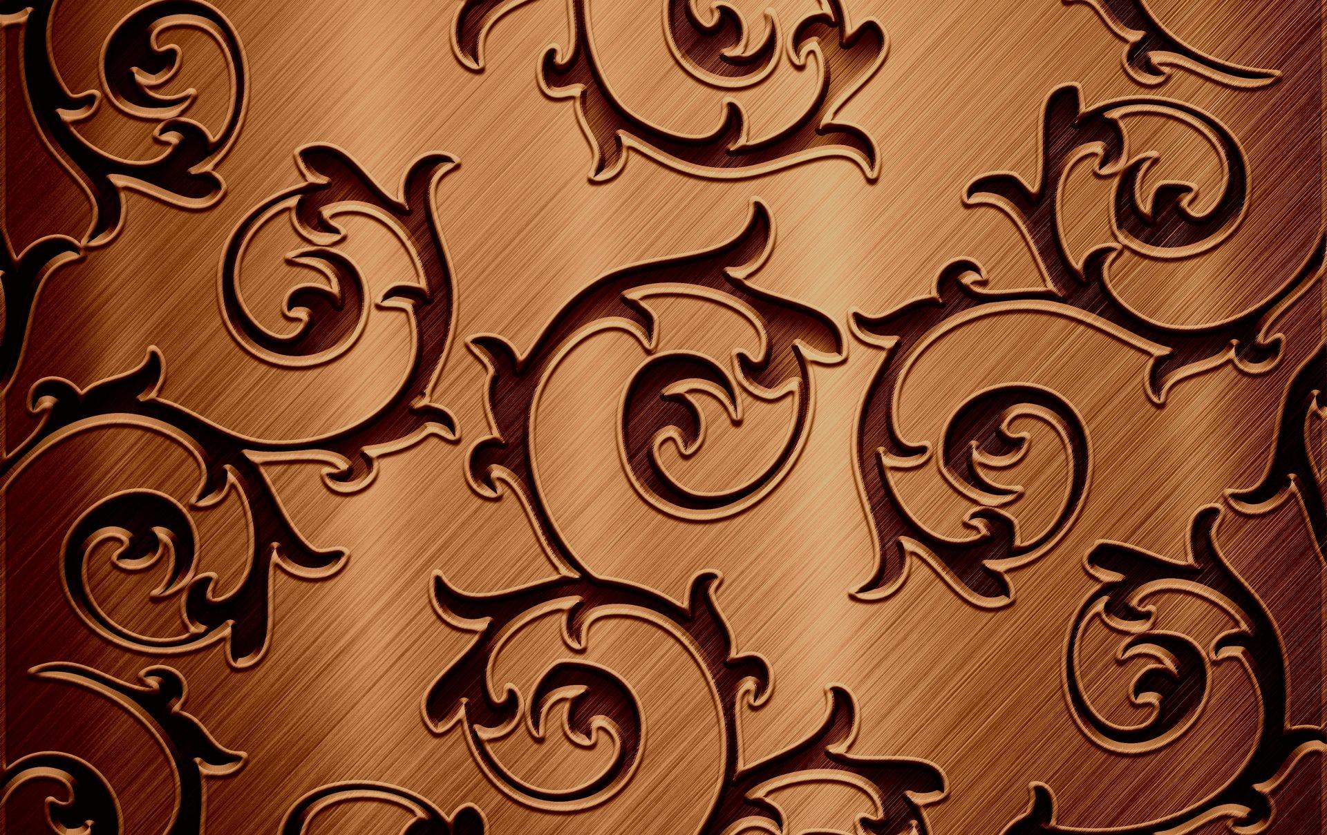 Как вшопе сделать в коричневом цвете Макияж