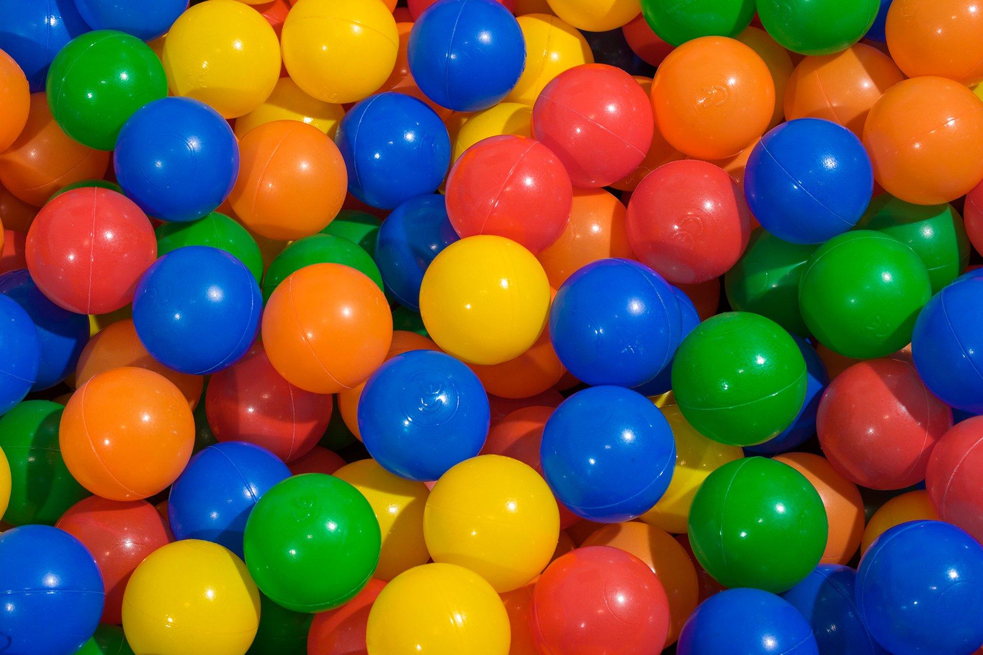 Огни цветные шарики  № 3561104 бесплатно