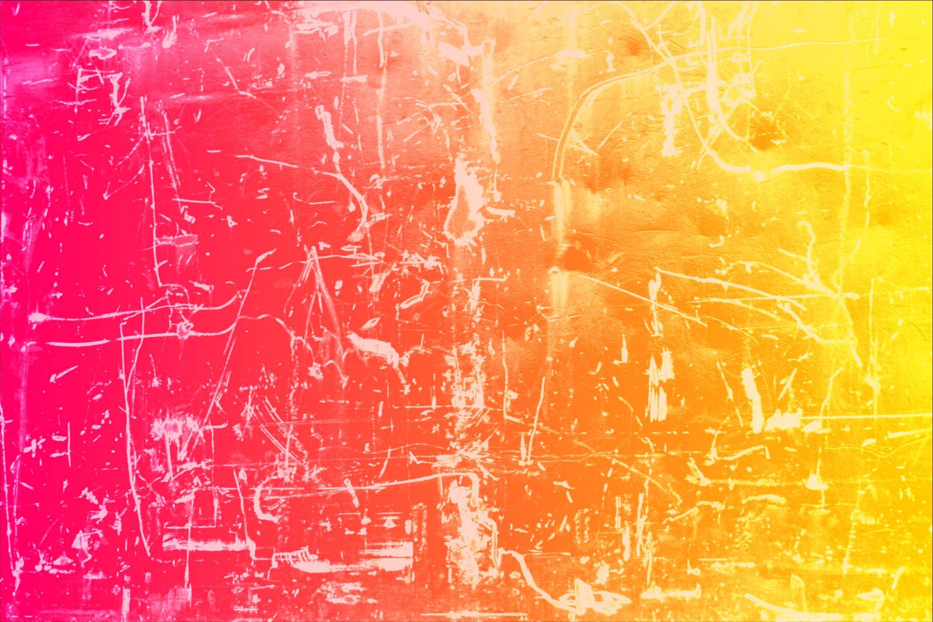 Обои Цвет, свет, узор. Абстракции foto 9