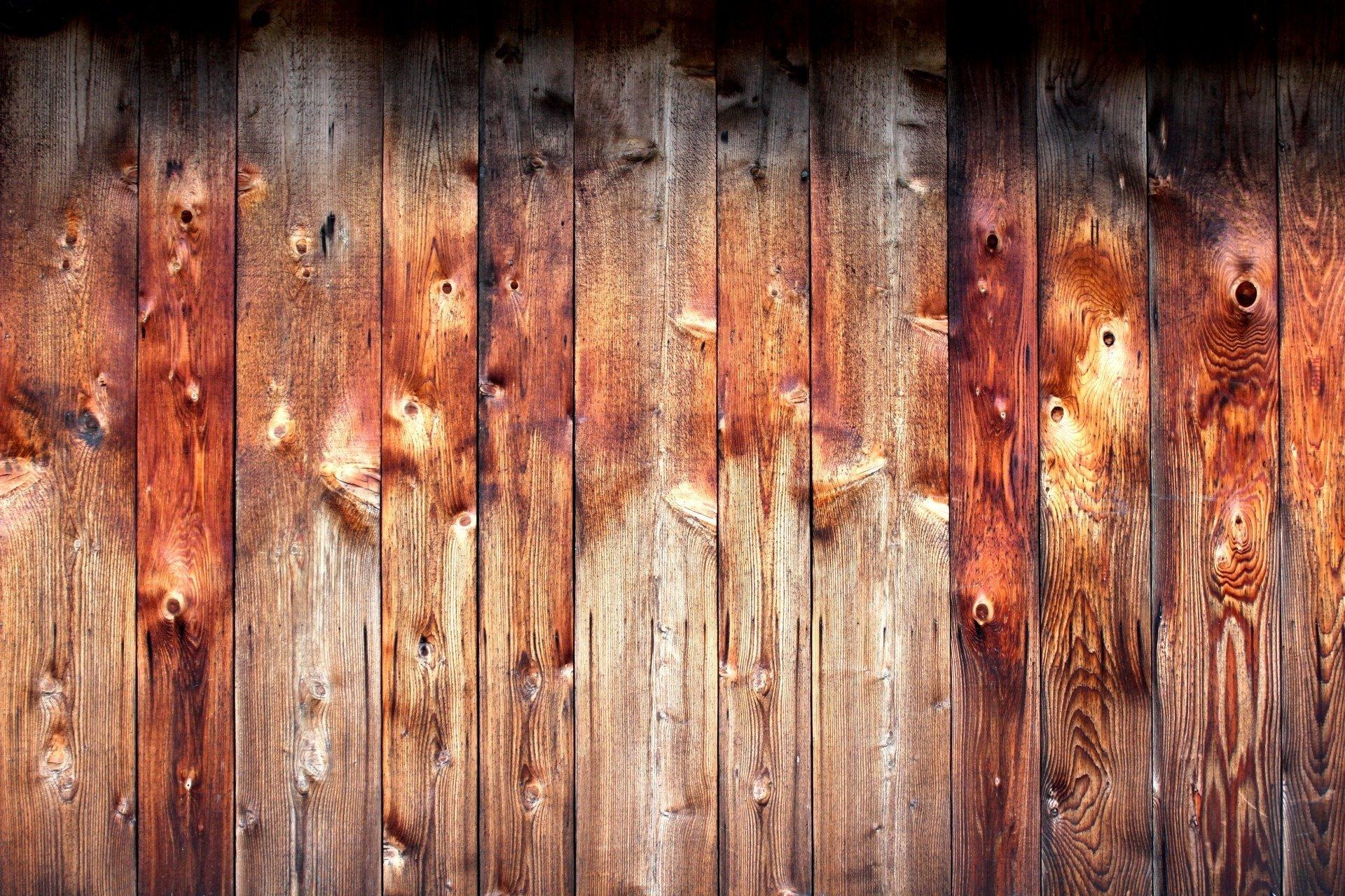 проверки деревянная дощечка картинки фон пауков