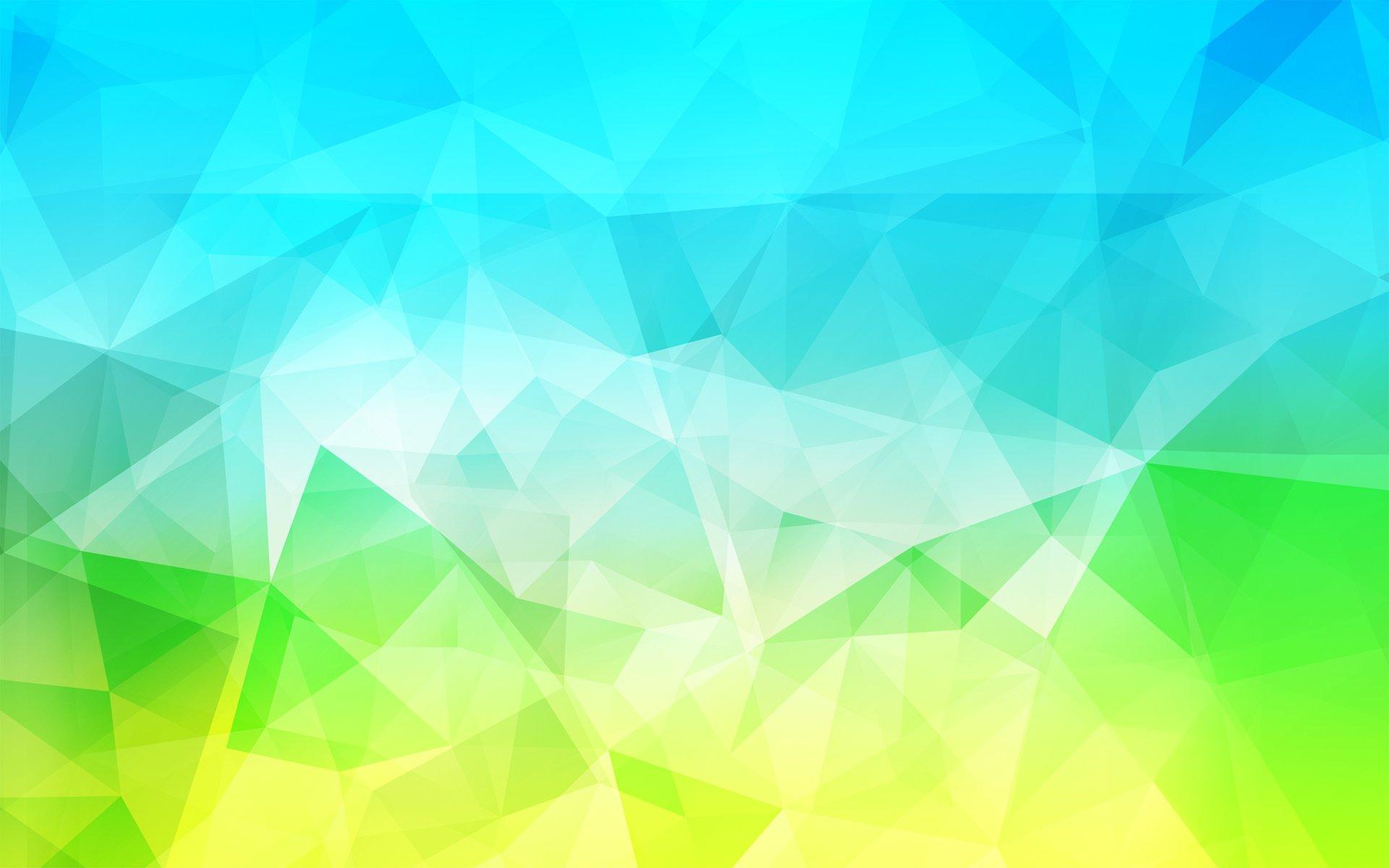 Обои свет, хаос, Цвет, штрих, узор, абстракция. Текстуры foto 13