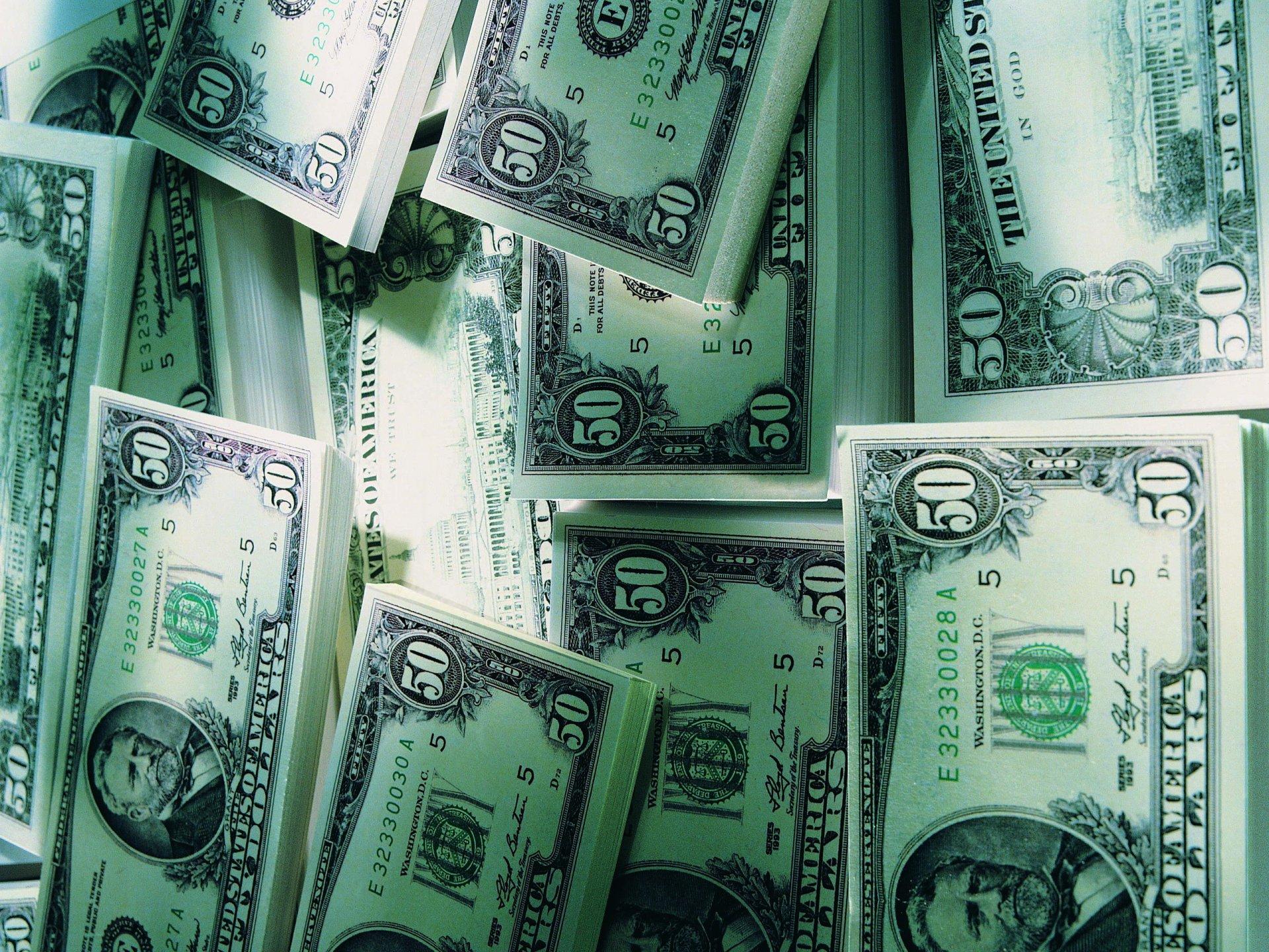 Гифка на телефон приносящая финансовую прибыль на заставку