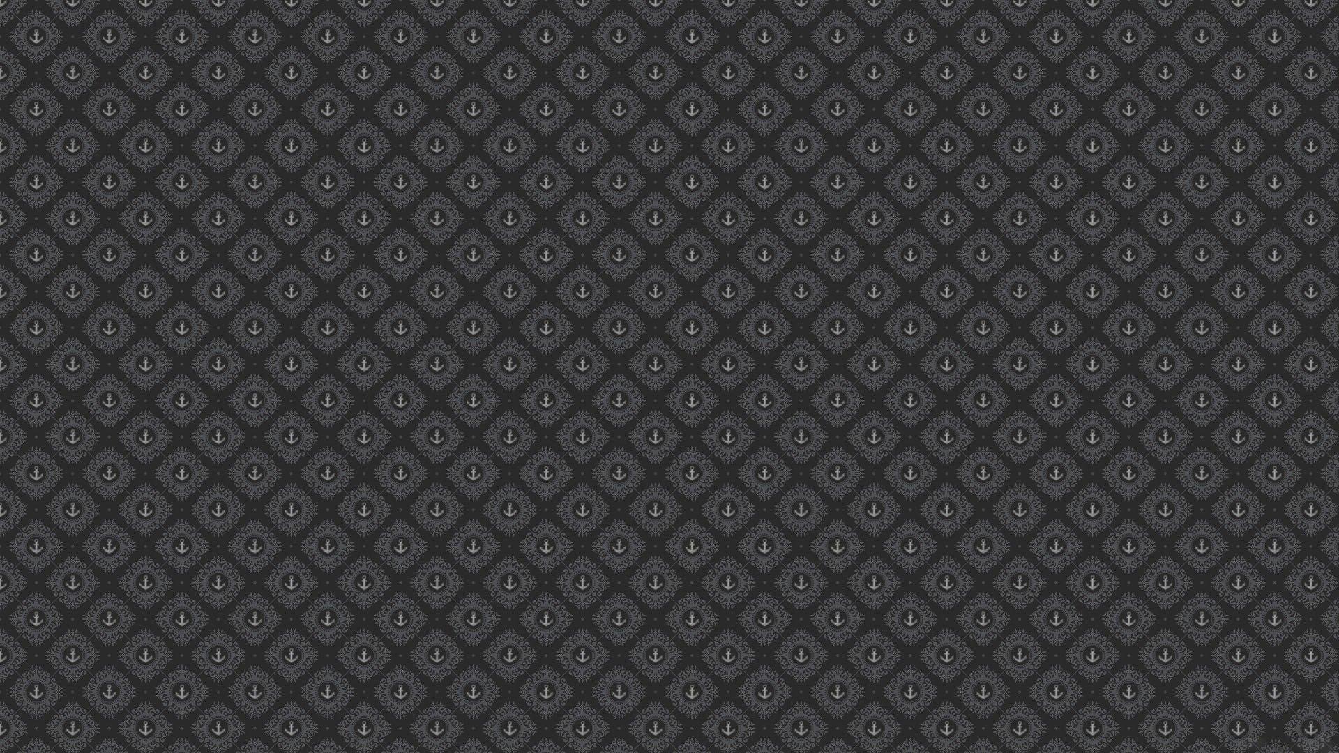 материал обои текстура на телефон