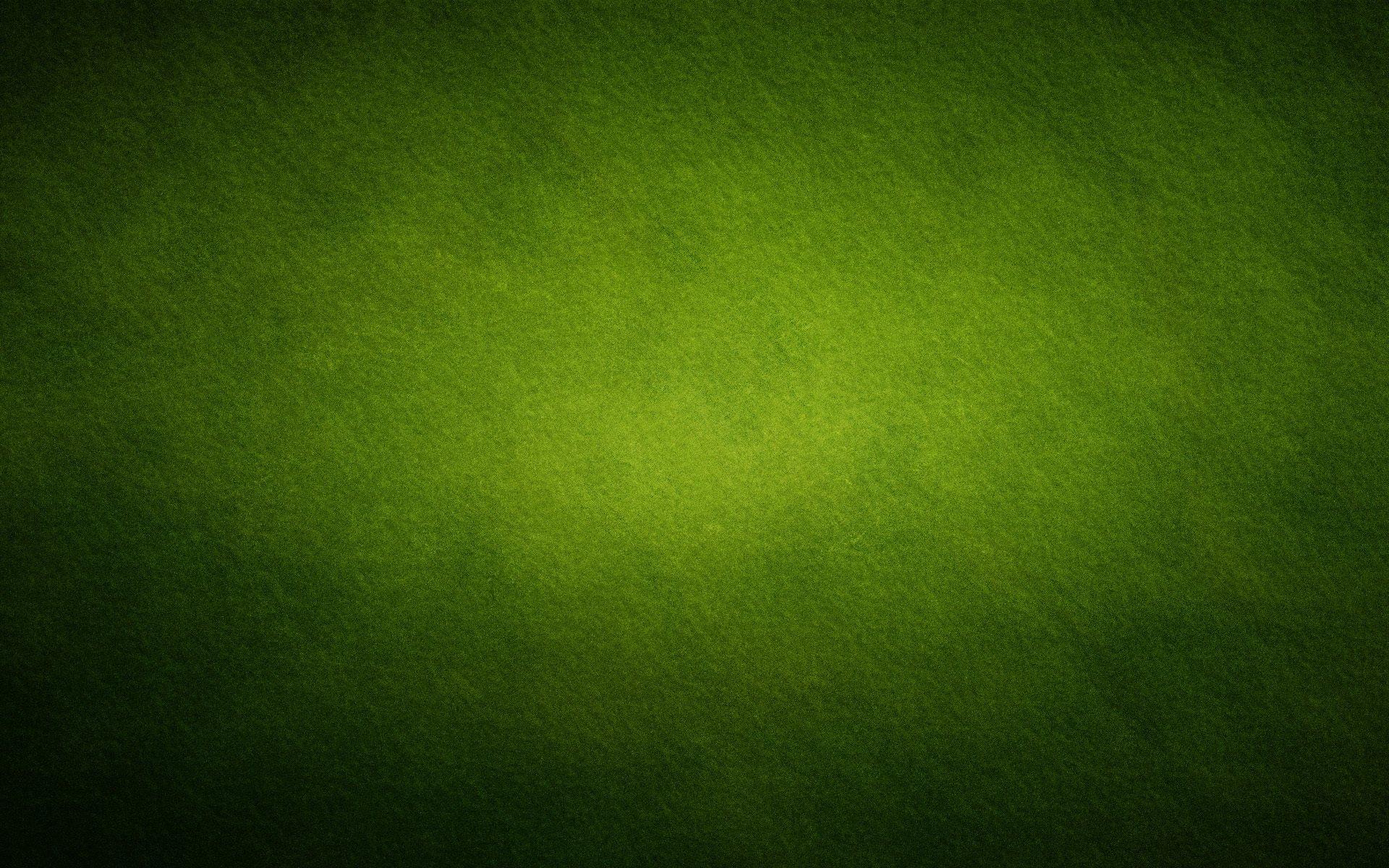 зеленая текстура  № 2753111  скачать