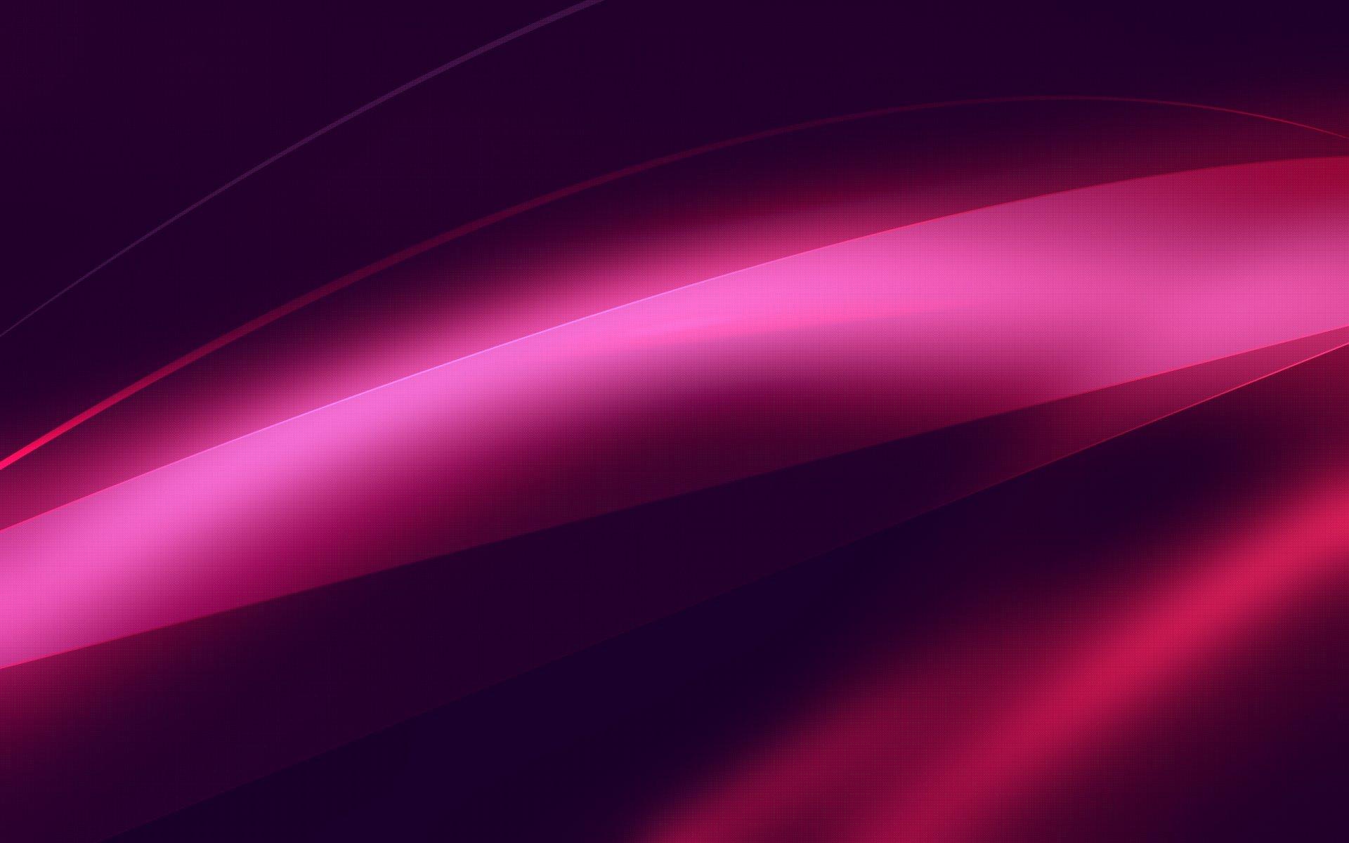 Ютуб на розовом фоне картинки