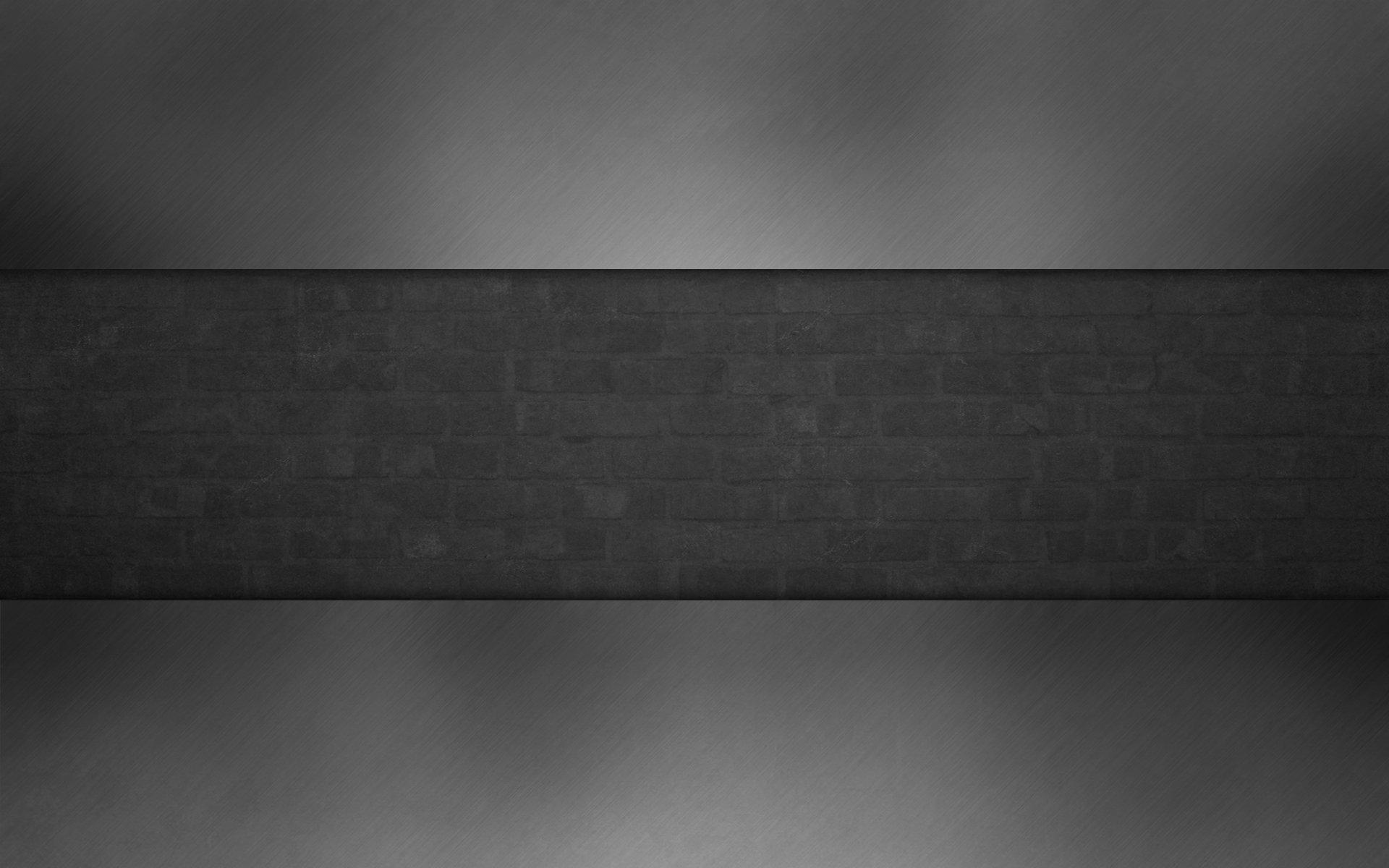 Металл текстура темный