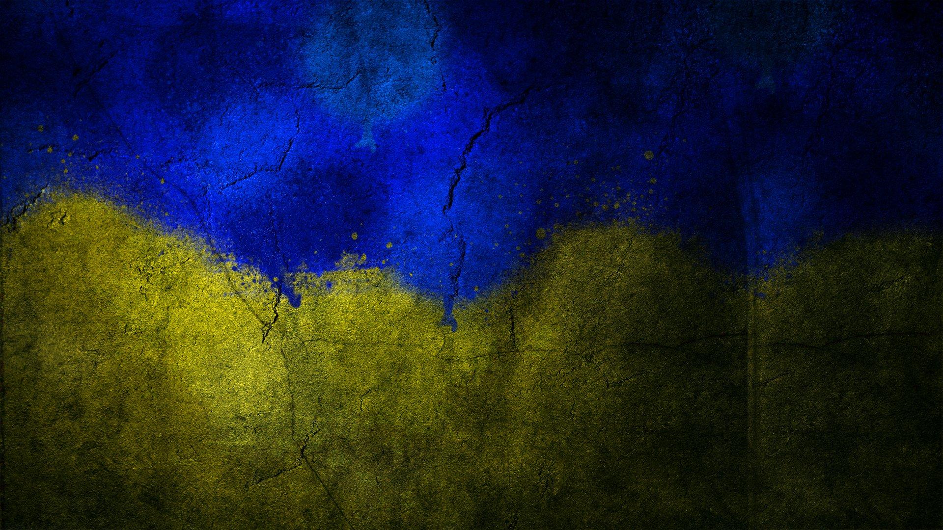 ukraine - HD1920×1080