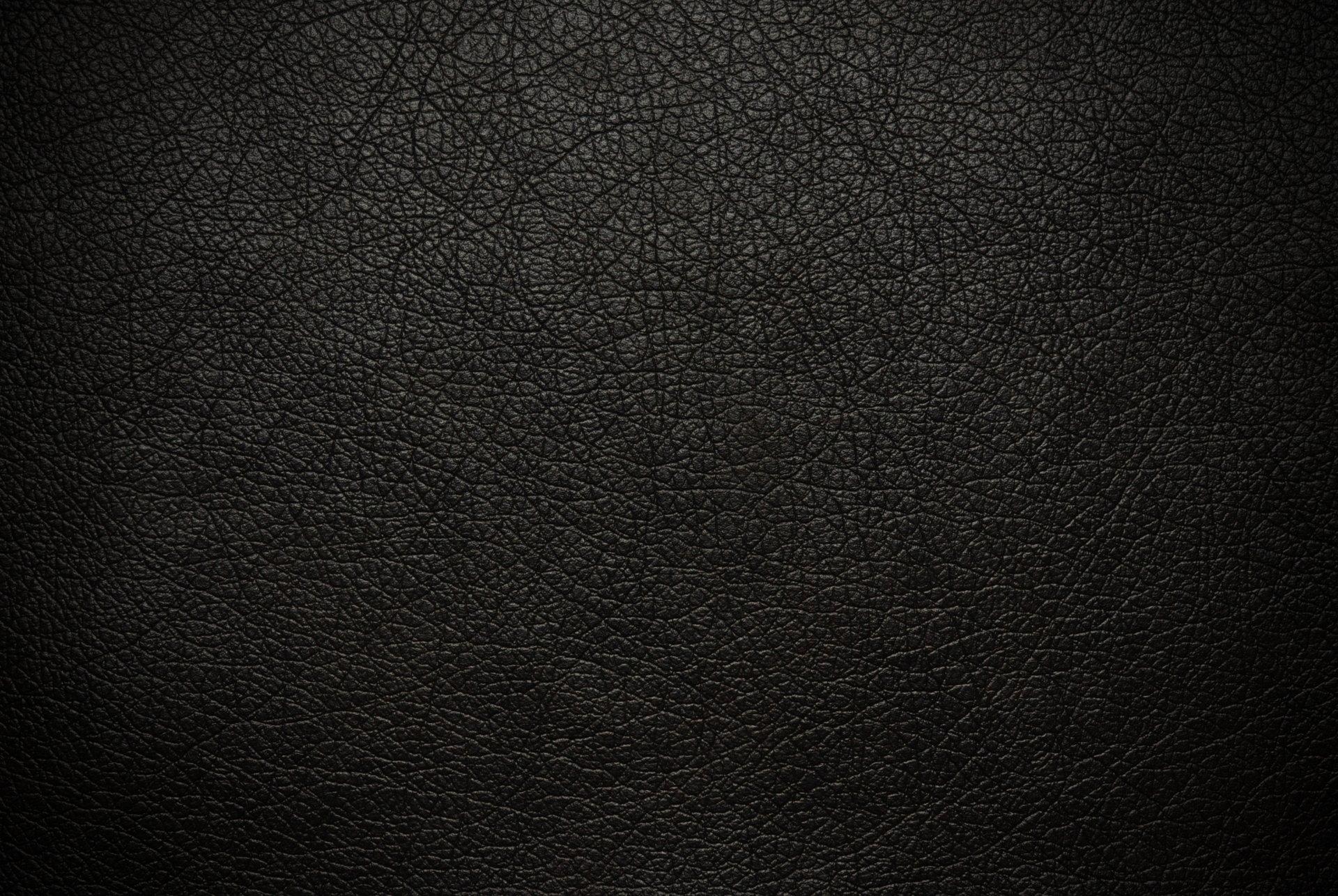 Картинки черной кожи