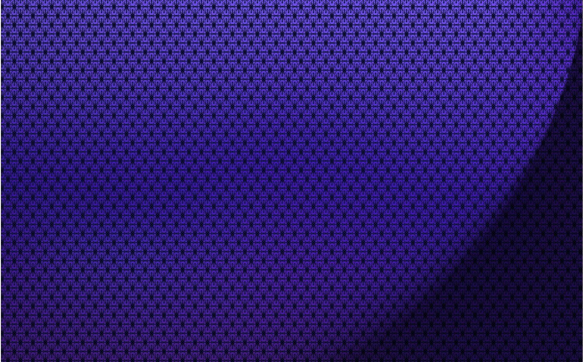 синяя текстура  № 1319246 загрузить