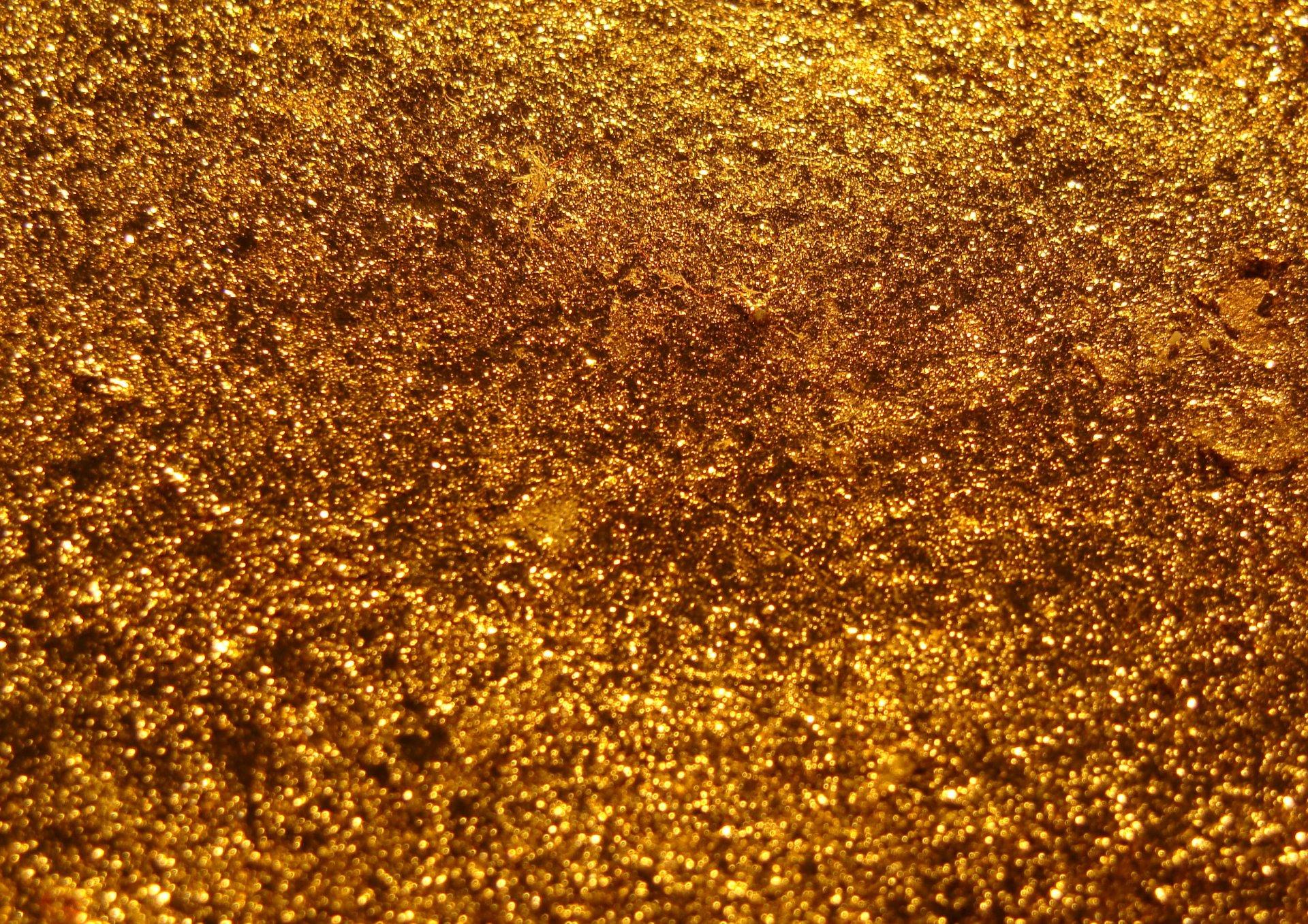Золото  № 1487070 загрузить