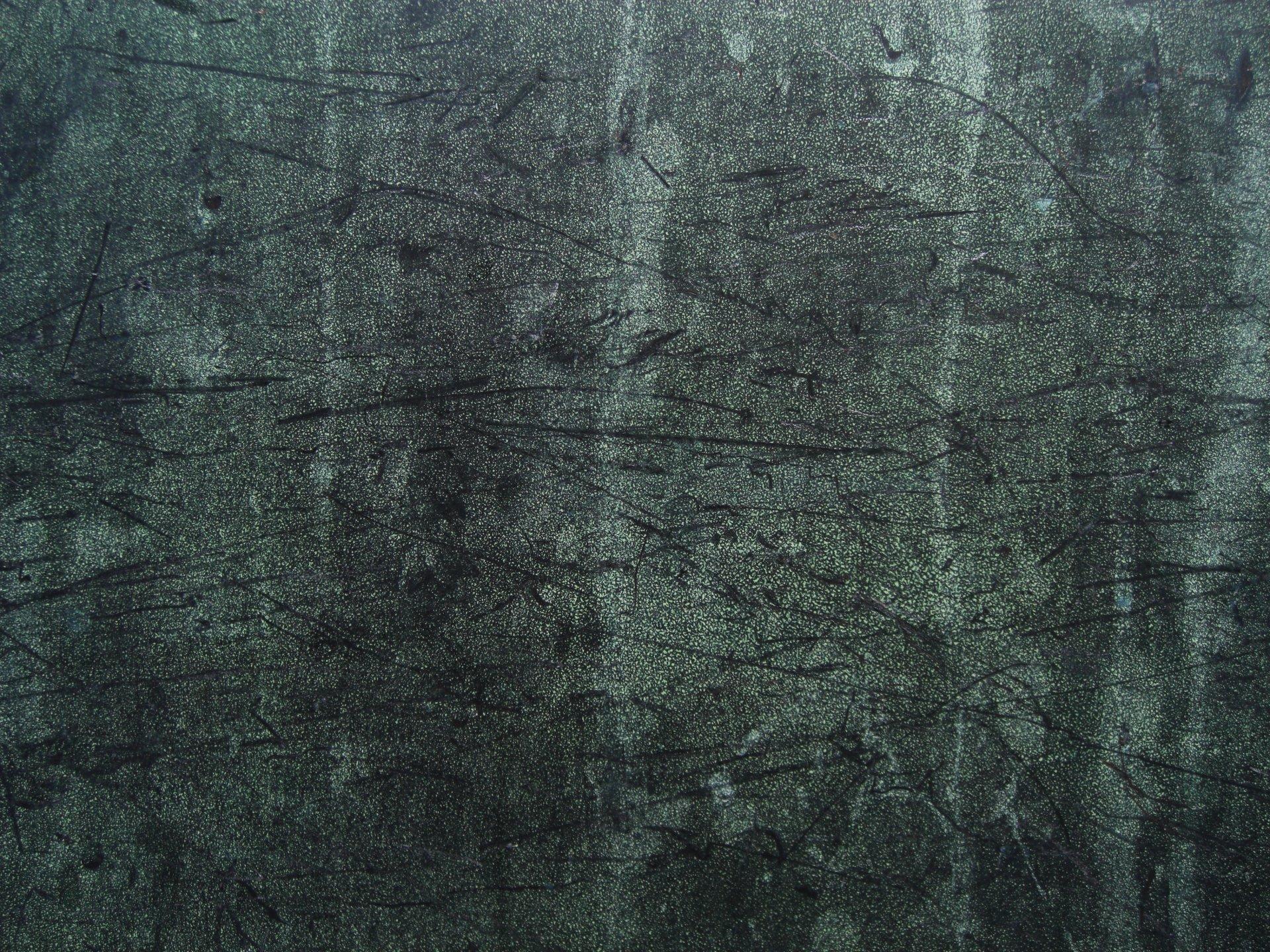 Текстуры для рабочего стола