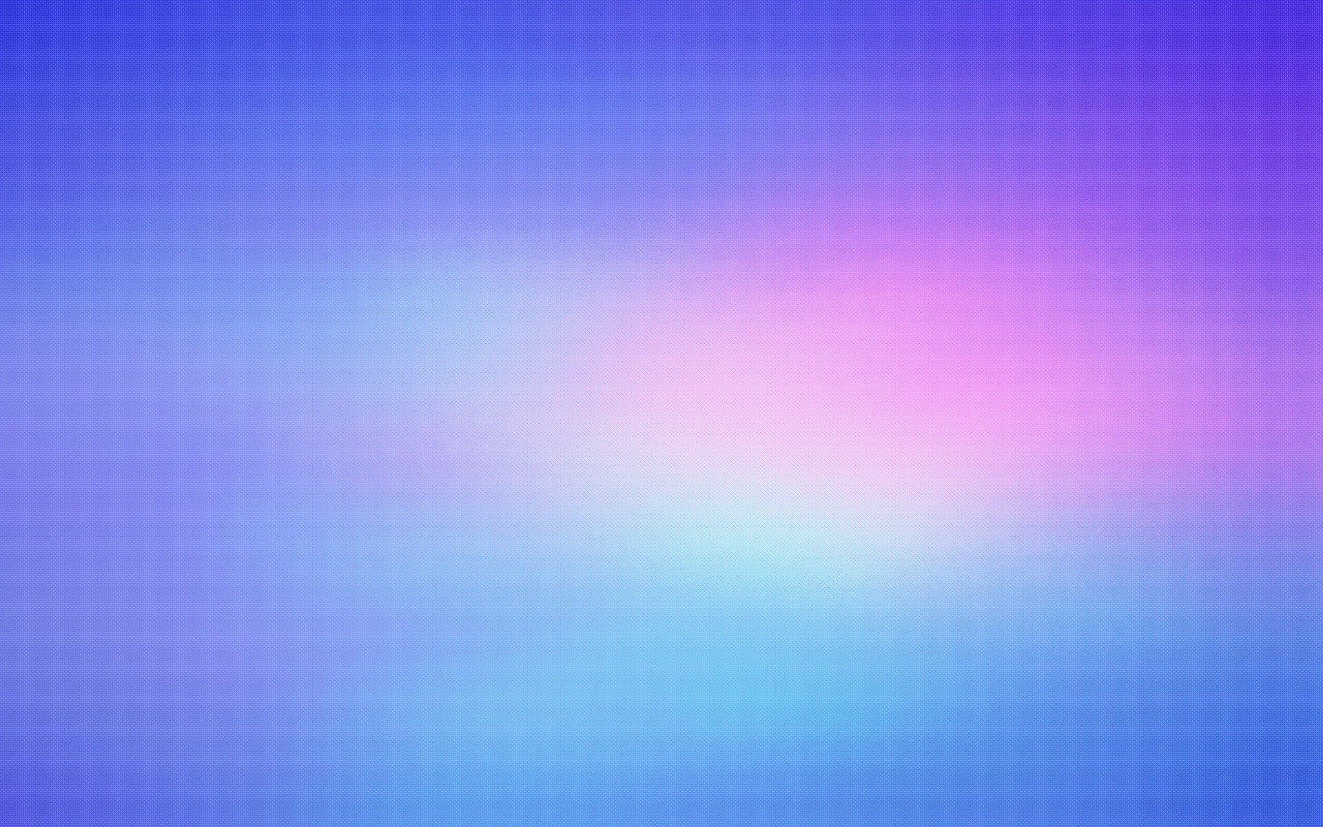Свет, голубые линии, градиент бесплатно