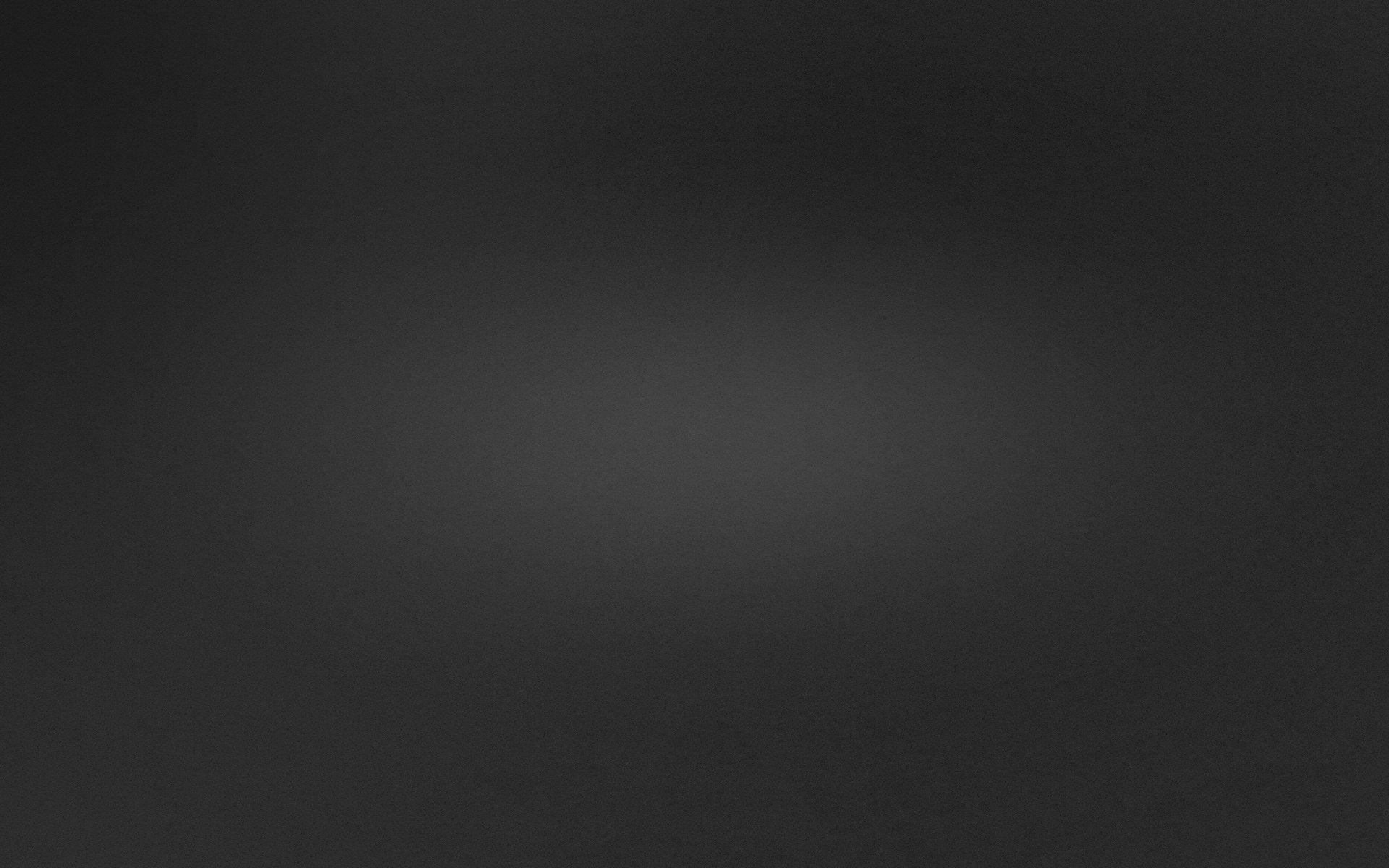 светло черный цвет картинки каждой рептилии расположена