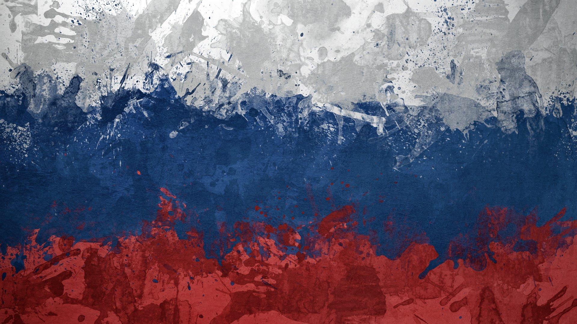 обои на телефон флаги россии один лидеров россии