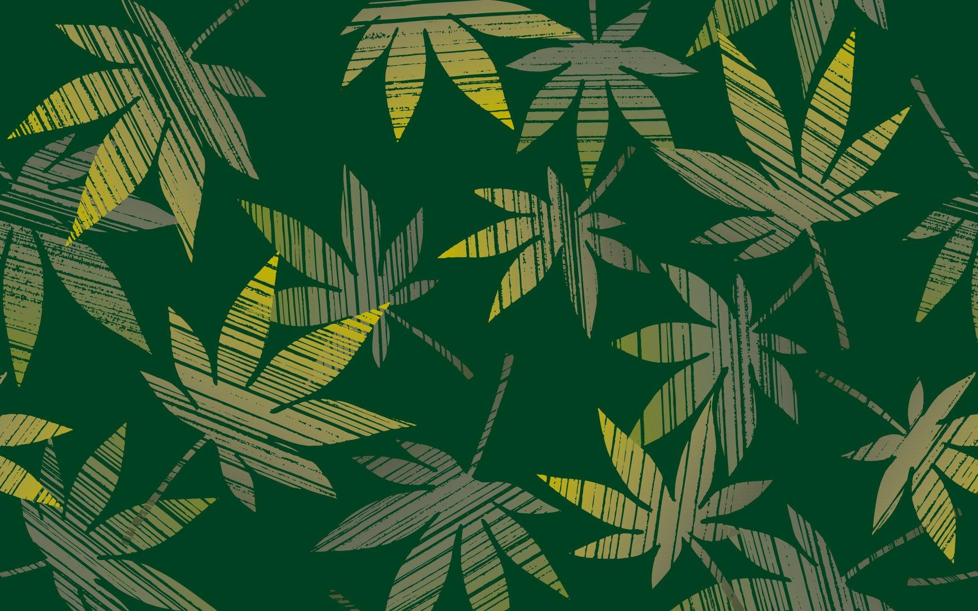 марихуана понижает давление или повышает