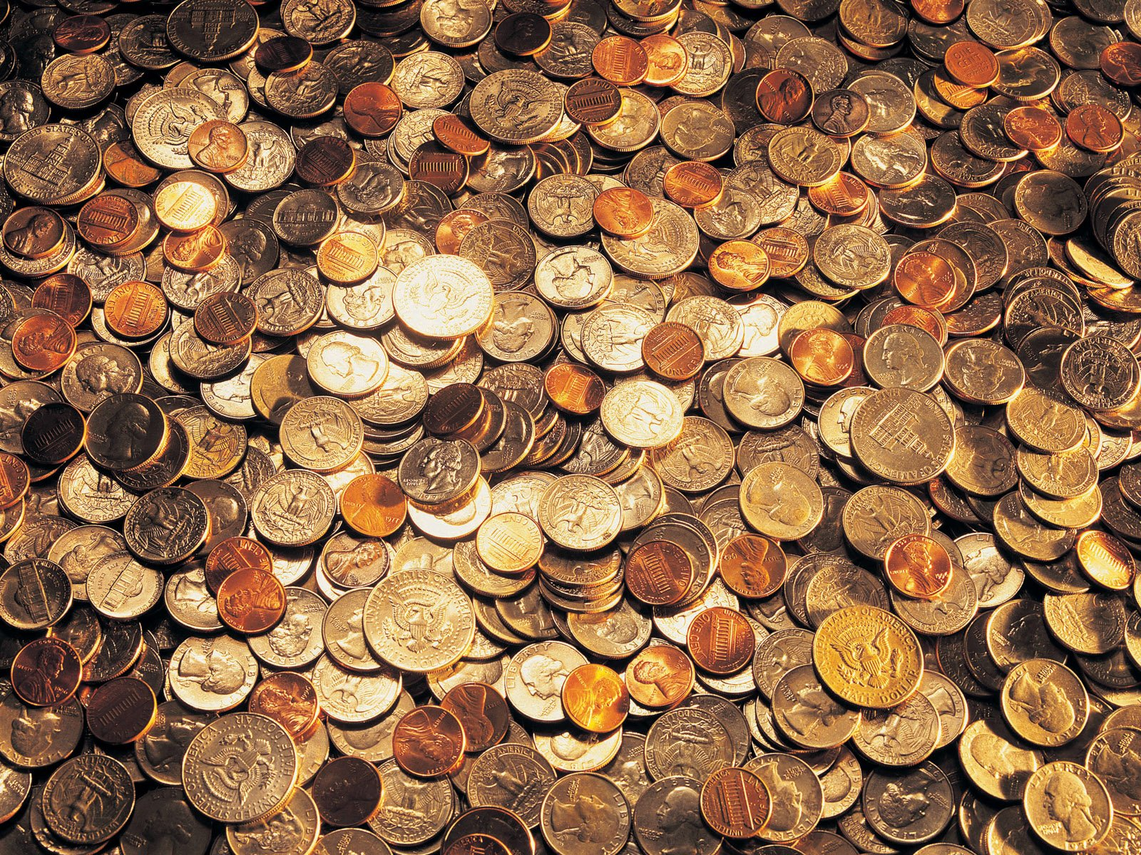 монета загрузить