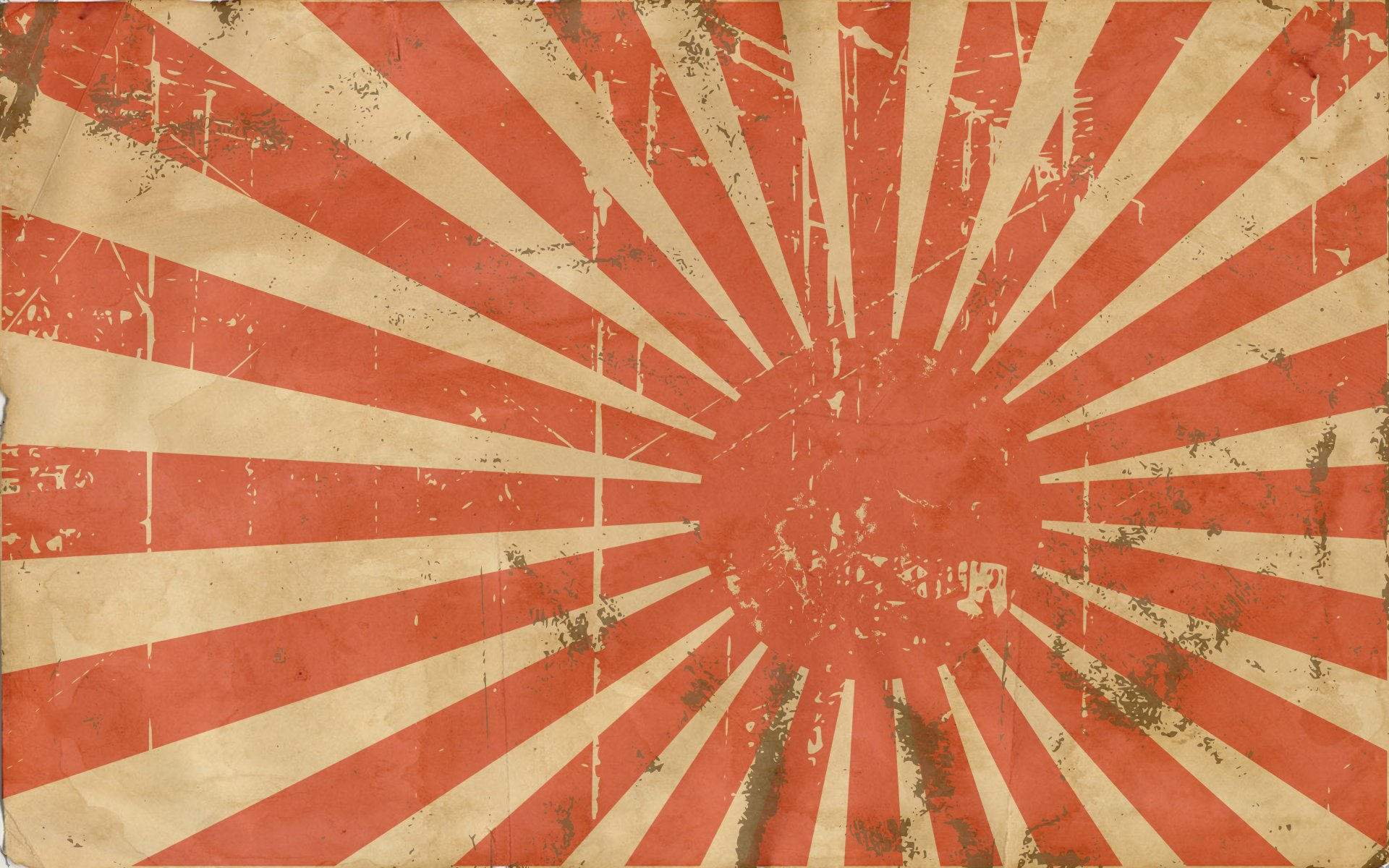 the reason behind the rise of japan as an imperialistic power After germany surrendered in may of 1945, allied attention focused on japan the island-hopping strategy adopted by the us navy successfully brought b-29 bombers within range of japan's home islands, and they carried out massive attacks involving high explosives, incendiary bombs, and finally the two most powerful weapons ever used in war: the newly-invented atomic bombs dropped on.