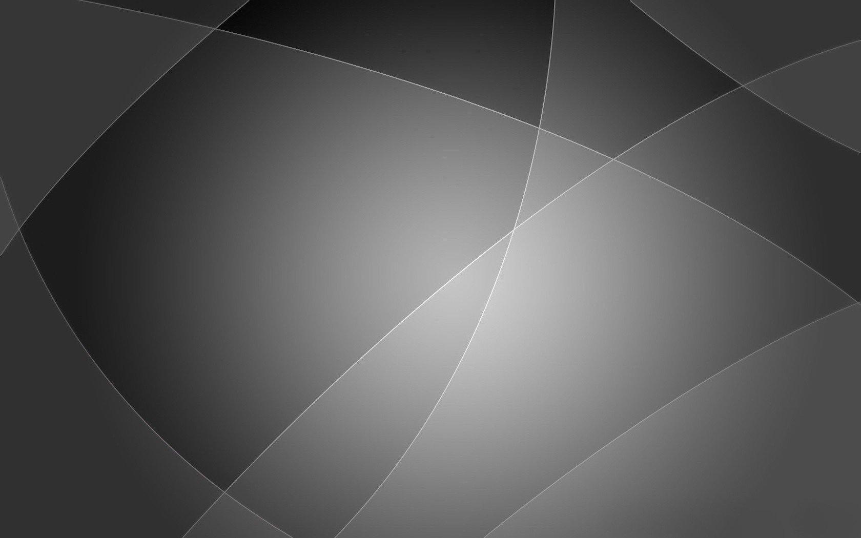 текстуры серый линии  № 942294 без смс
