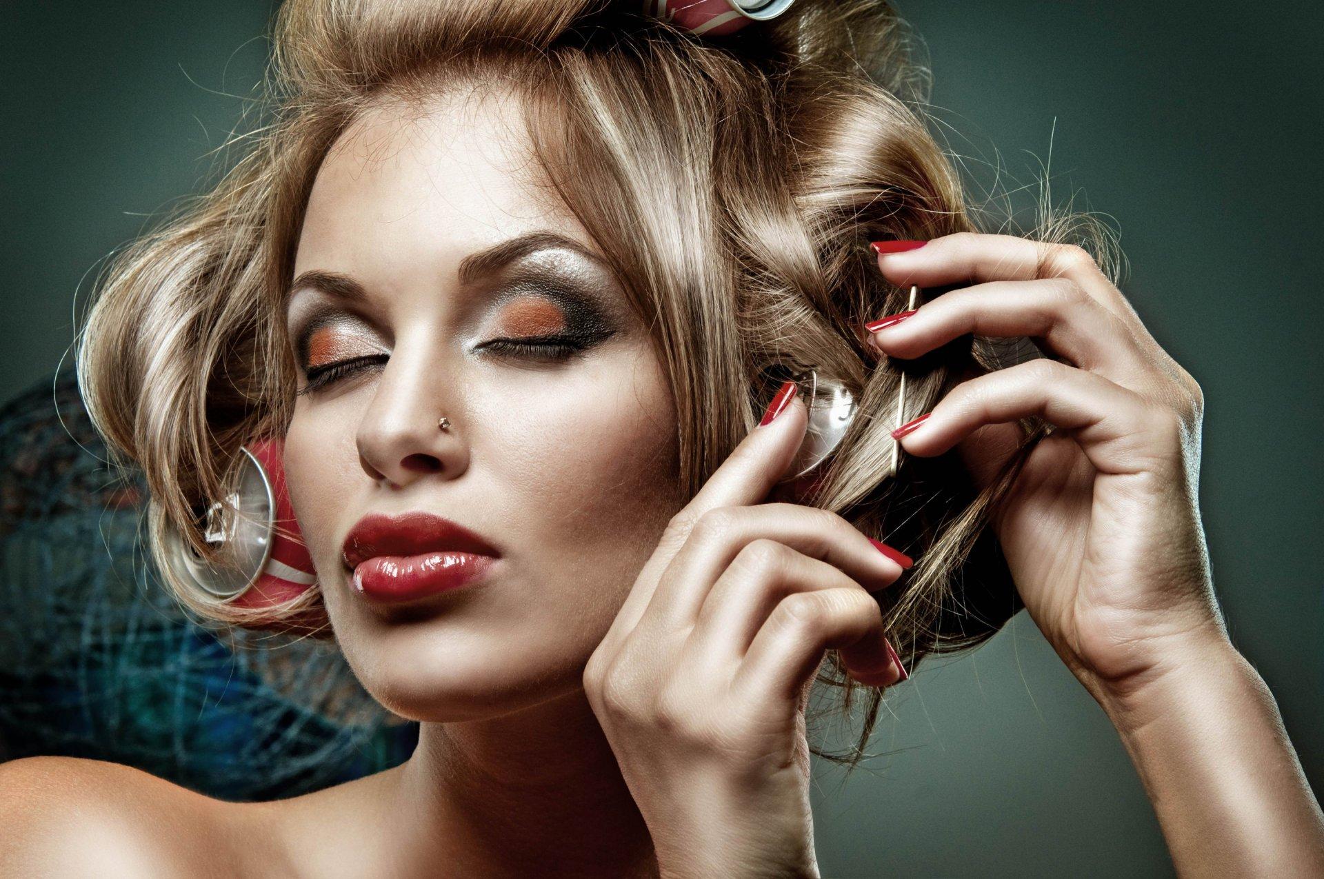 Бракосочетанием, картинки салонов красоты для рекламы