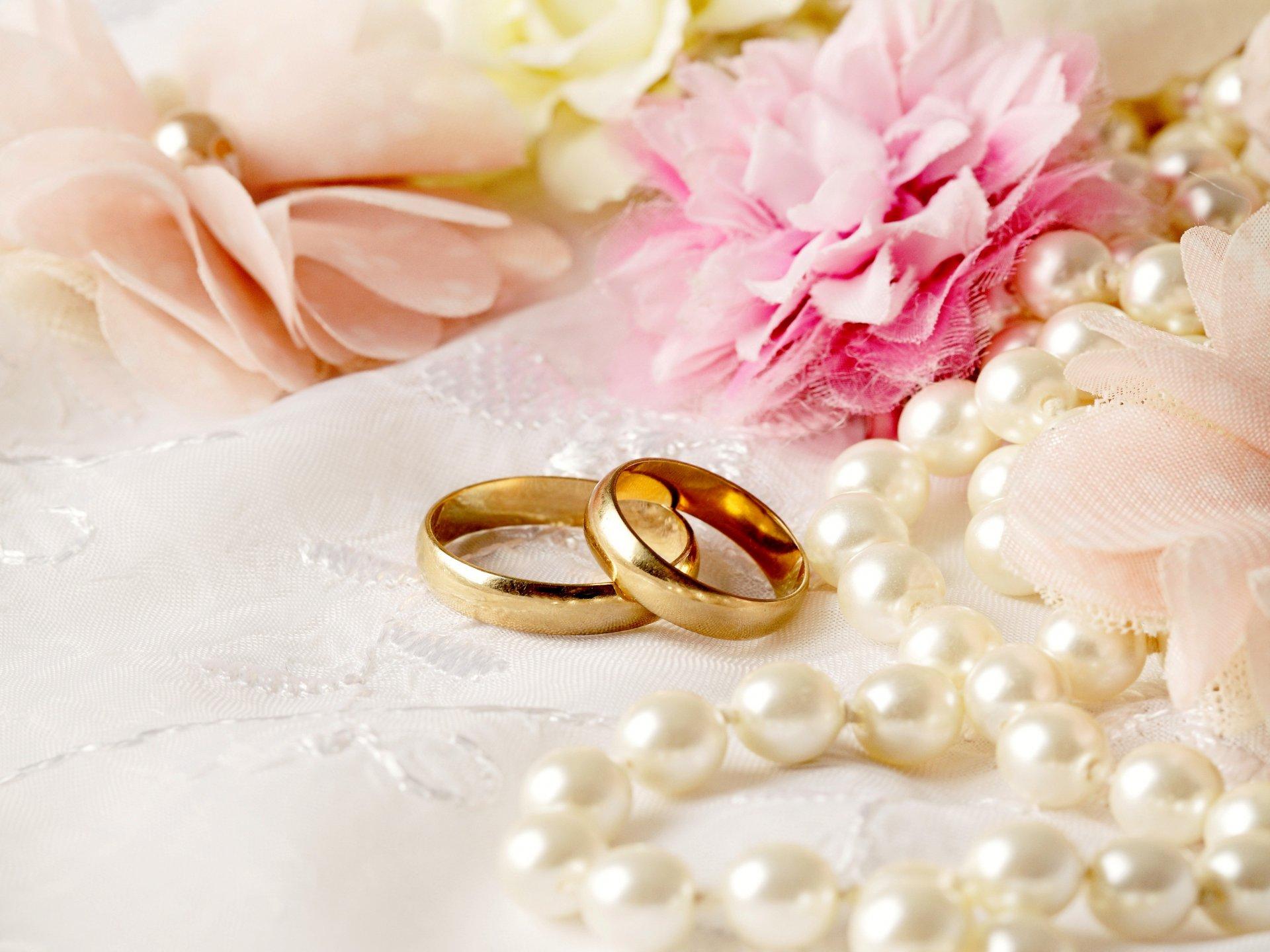 Нежные картинки со свадьбой, прикоснуться картинки