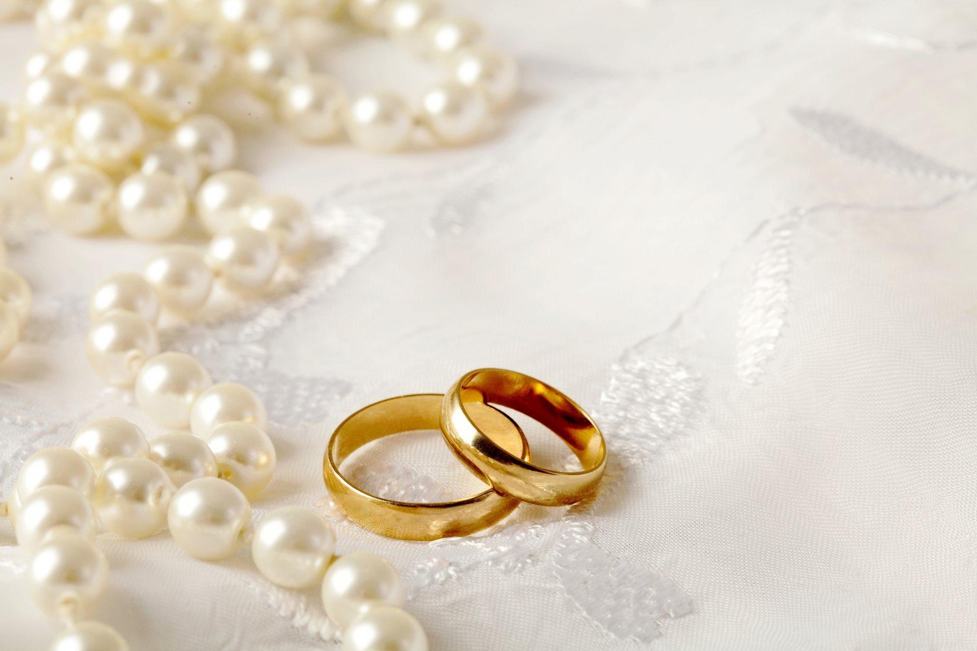 Как сделать на свадебное фон