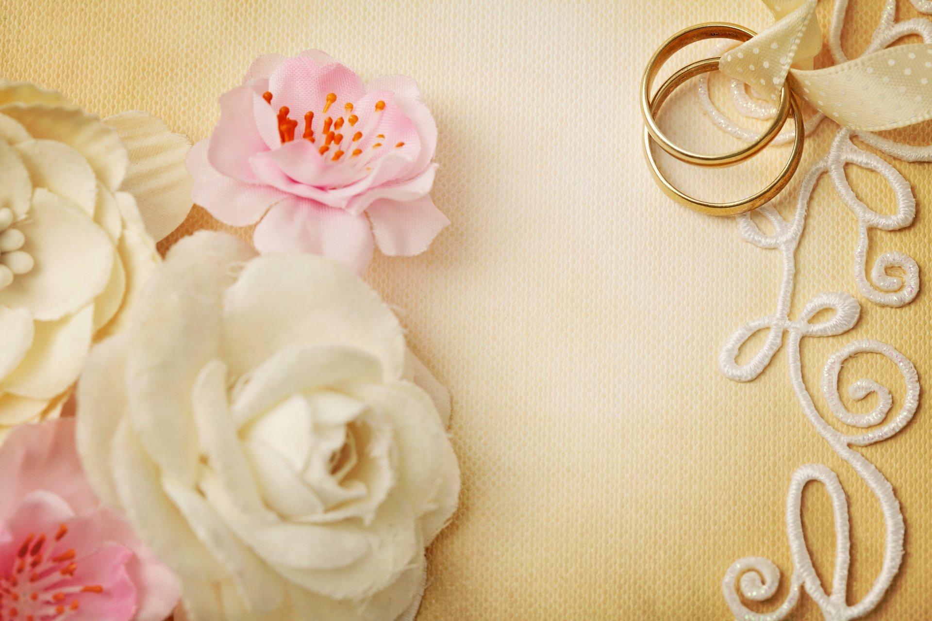 Фоны поздравление на свадьбу