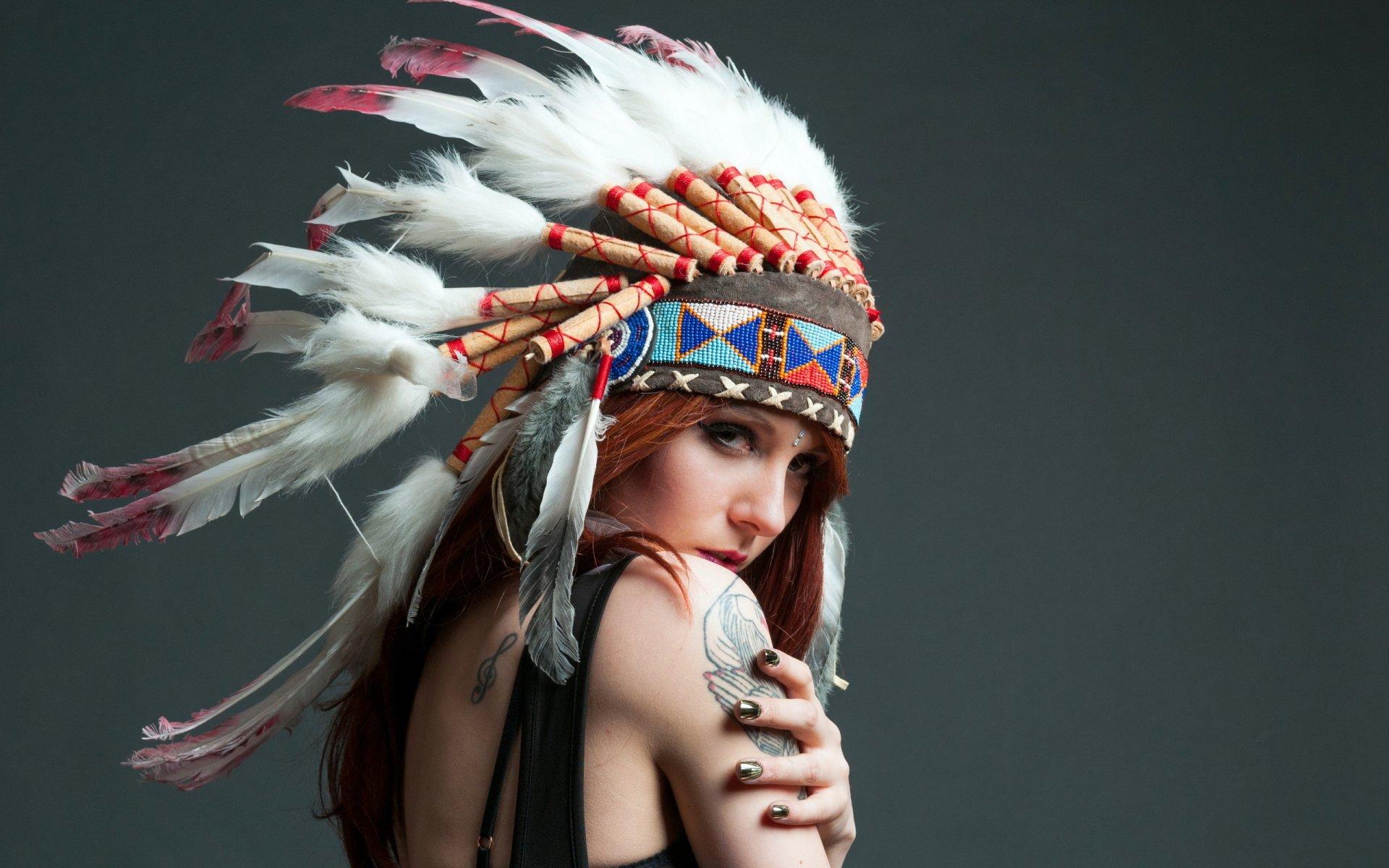 резиденция числится этнические индейцы фото на рабочий стол можете ознакомиться