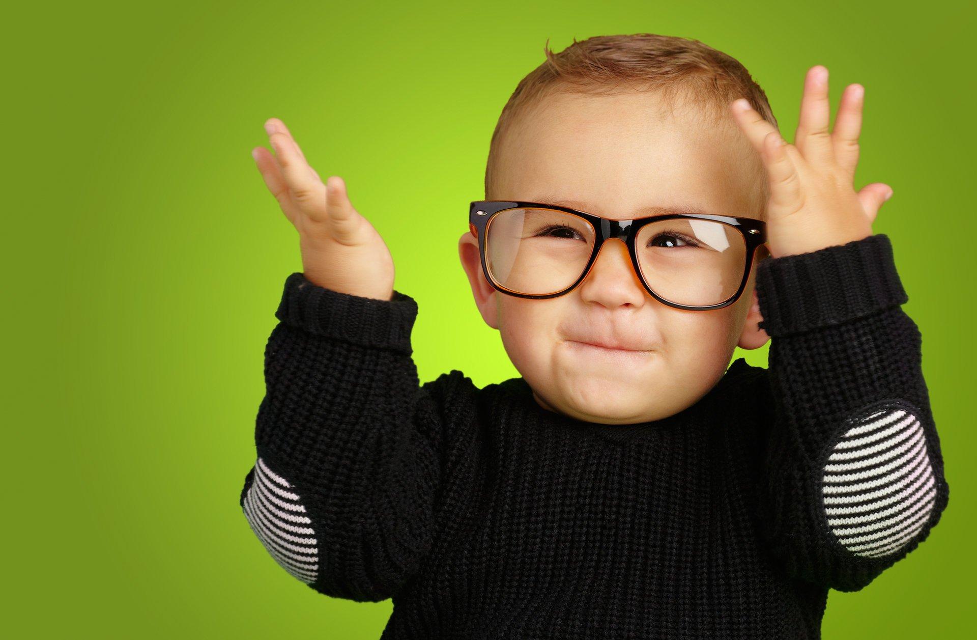 термобелье Данный сонник два мальчика близнеца в очках разы