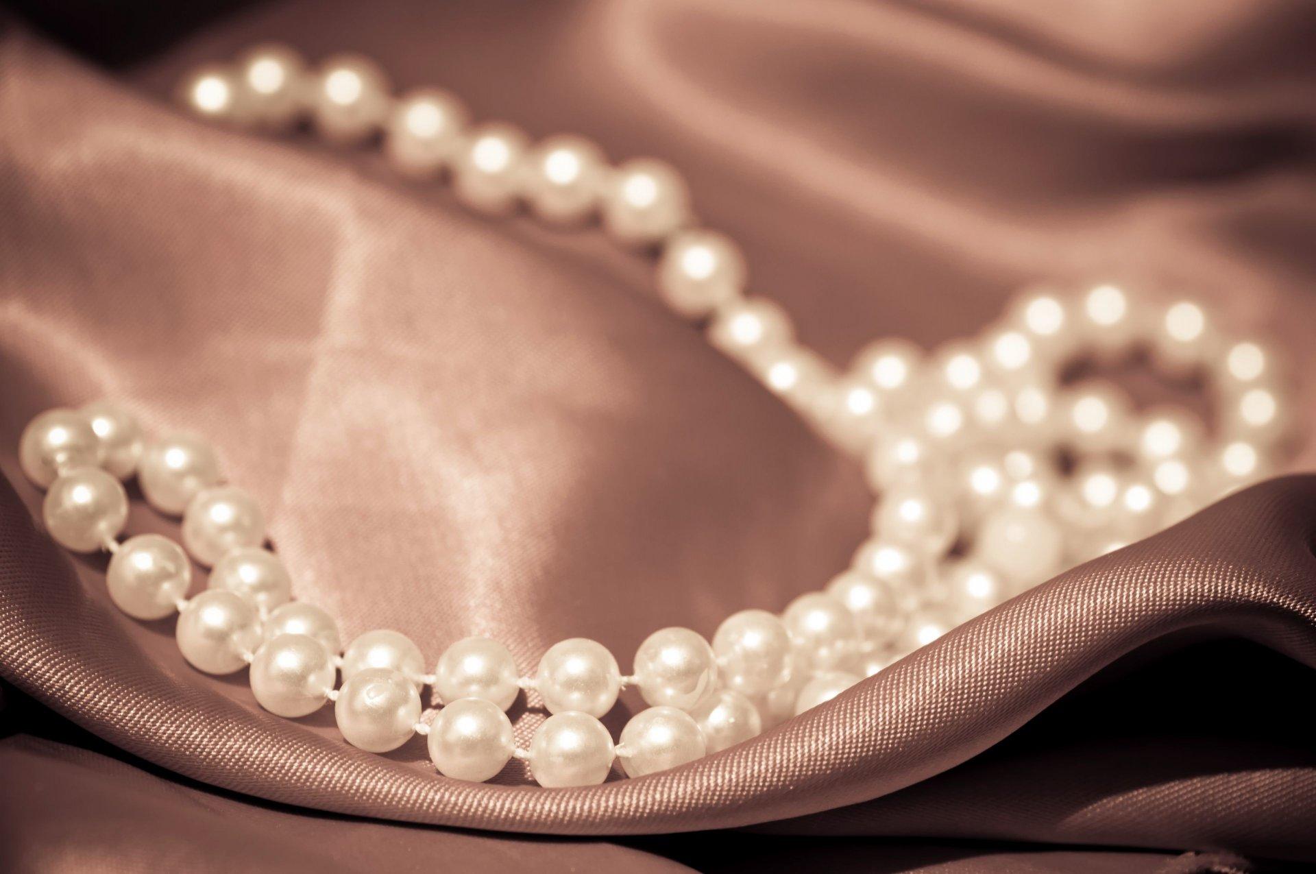 конечно каждого красивые картинки бриллианты и жемчуг два