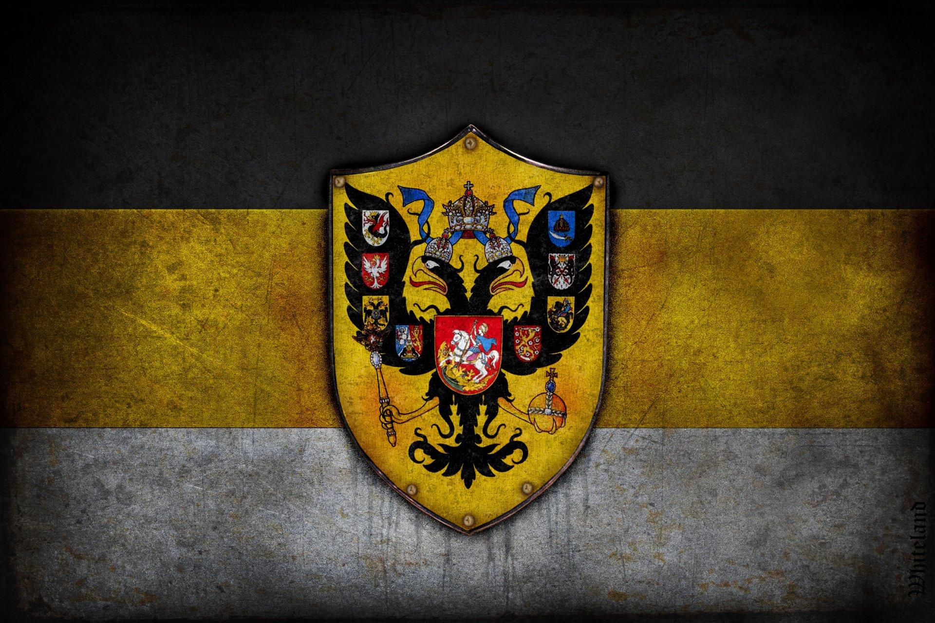 того, картинка герб имперский осетинской национальности имел