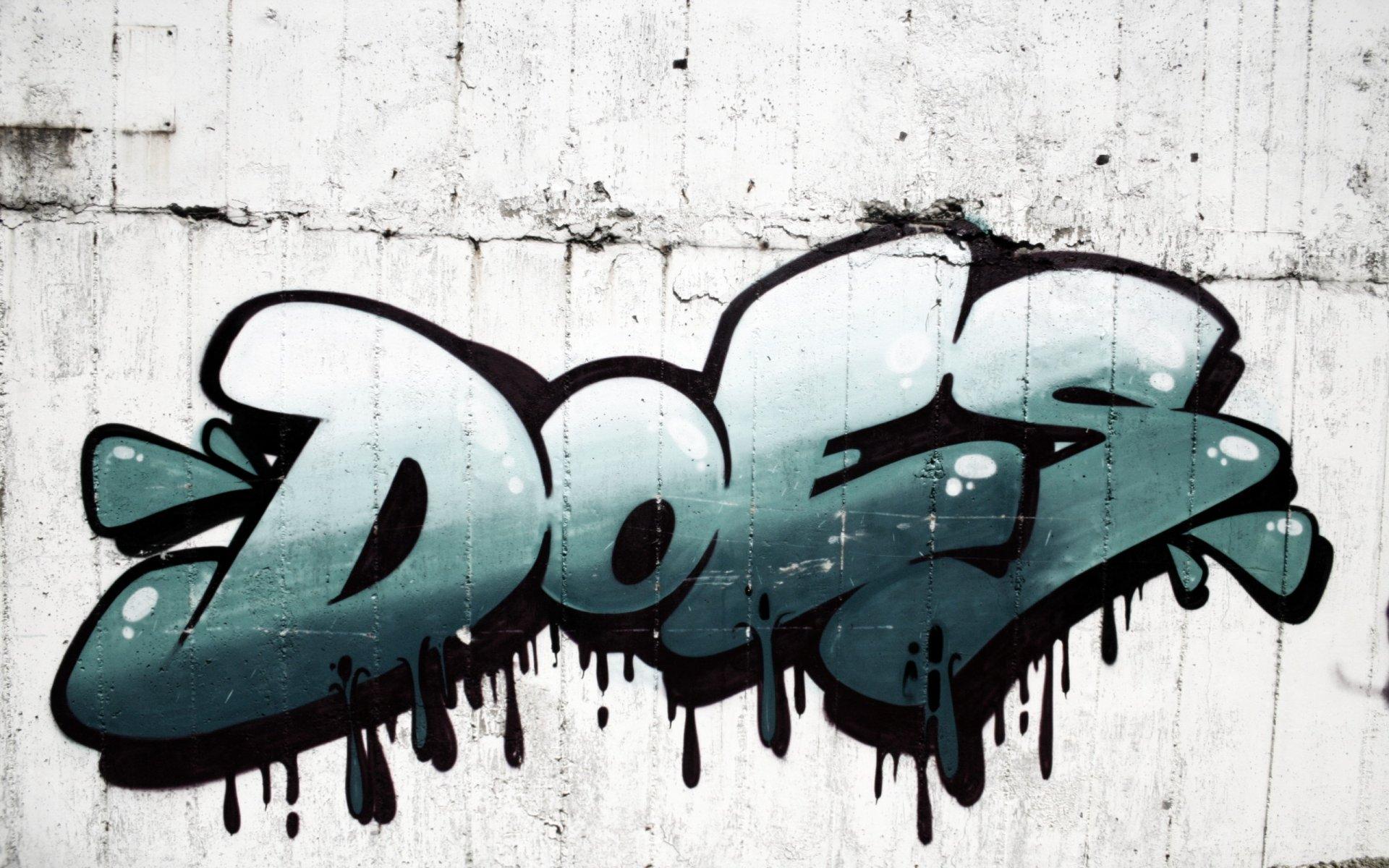 Картинки красивые граффити, надписью номер
